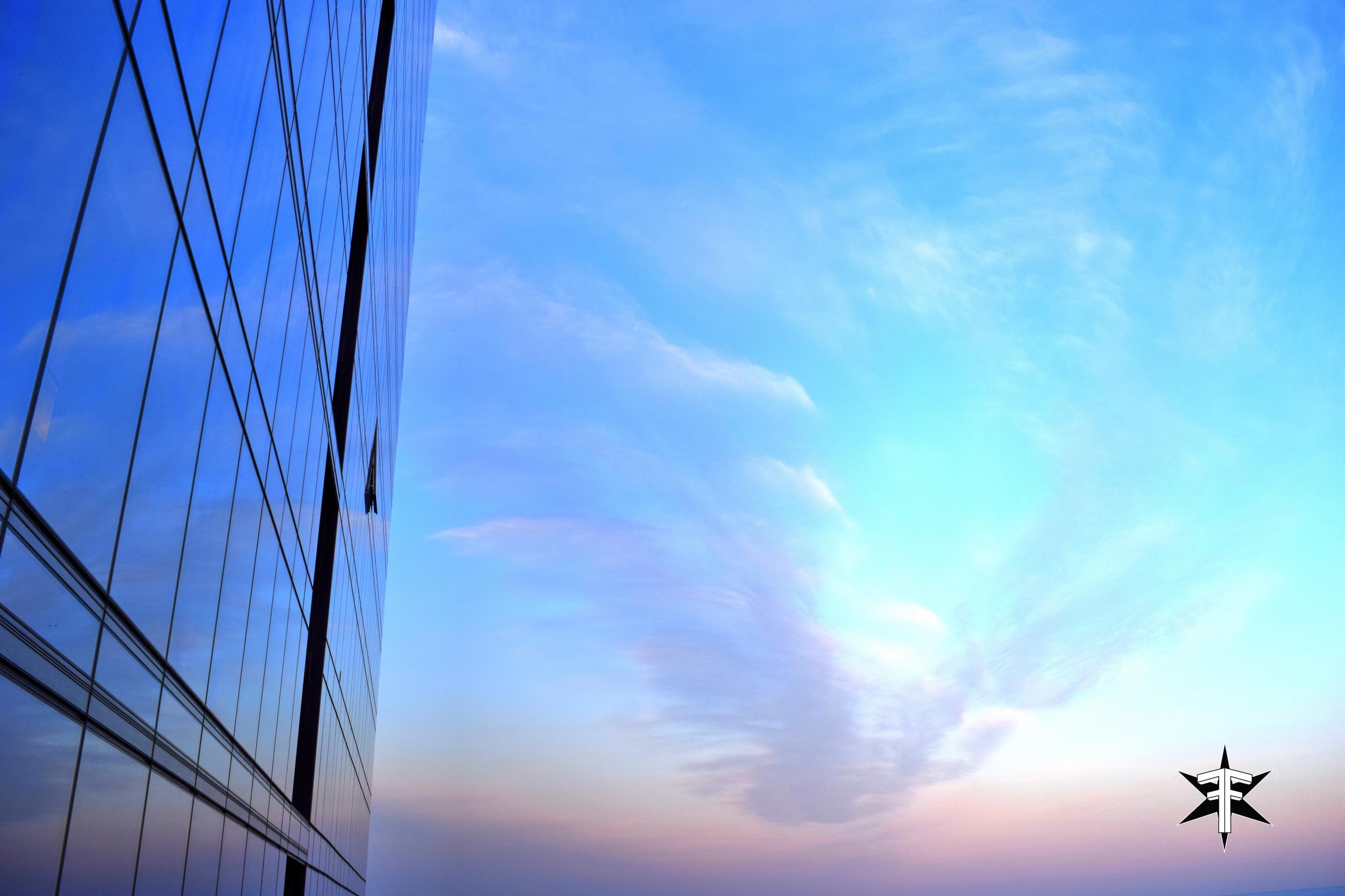 chicago architecture eric formato photography design arquitectura architettura buildings skyscraper skyscrapers-62.jpg