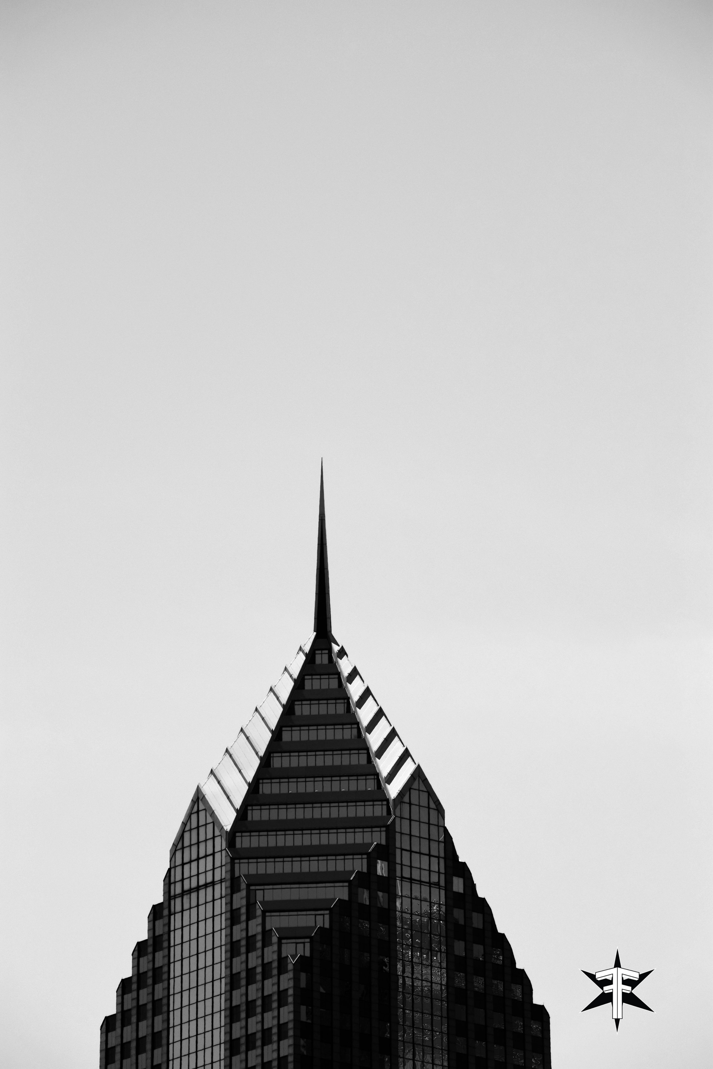 chicago architecture eric formato photography design arquitectura architettura buildings skyscraper skyscrapers-72.jpg