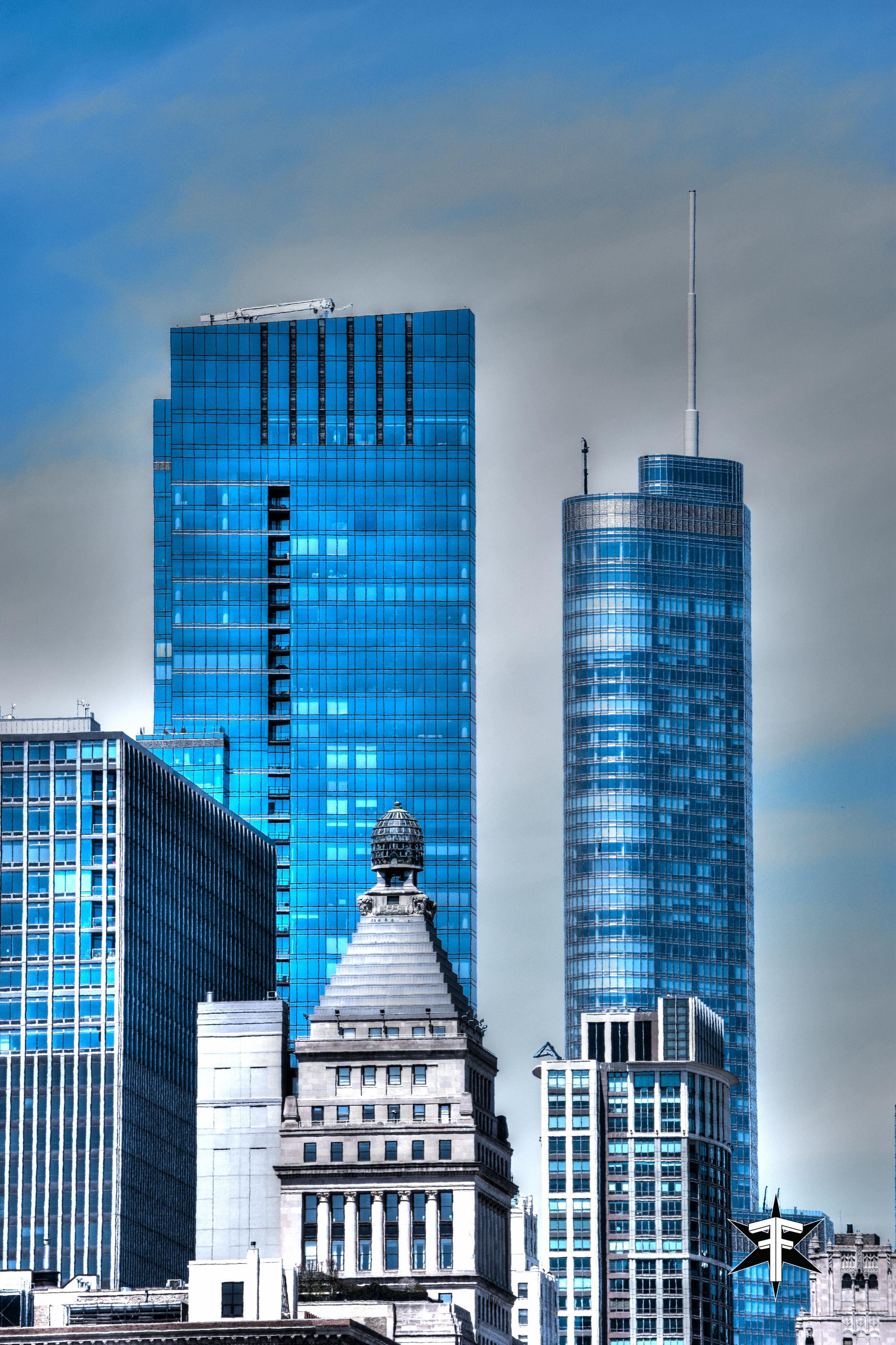 chicago architecture eric formato photography design arquitectura architettura buildings skyscraper skyscrapers-74.jpg