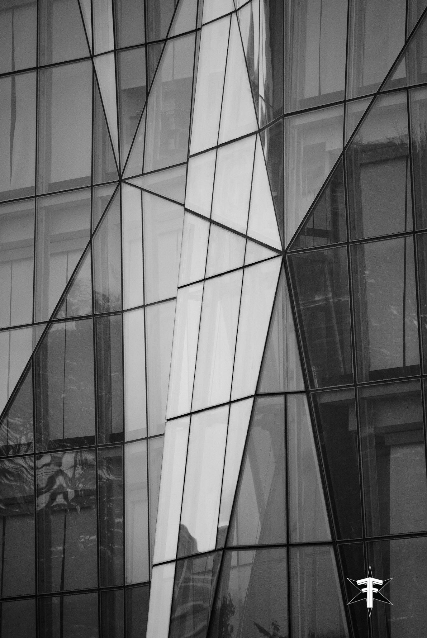 chicago architecture eric formato photography design arquitectura architettura buildings skyscraper skyscrapers-79.jpg