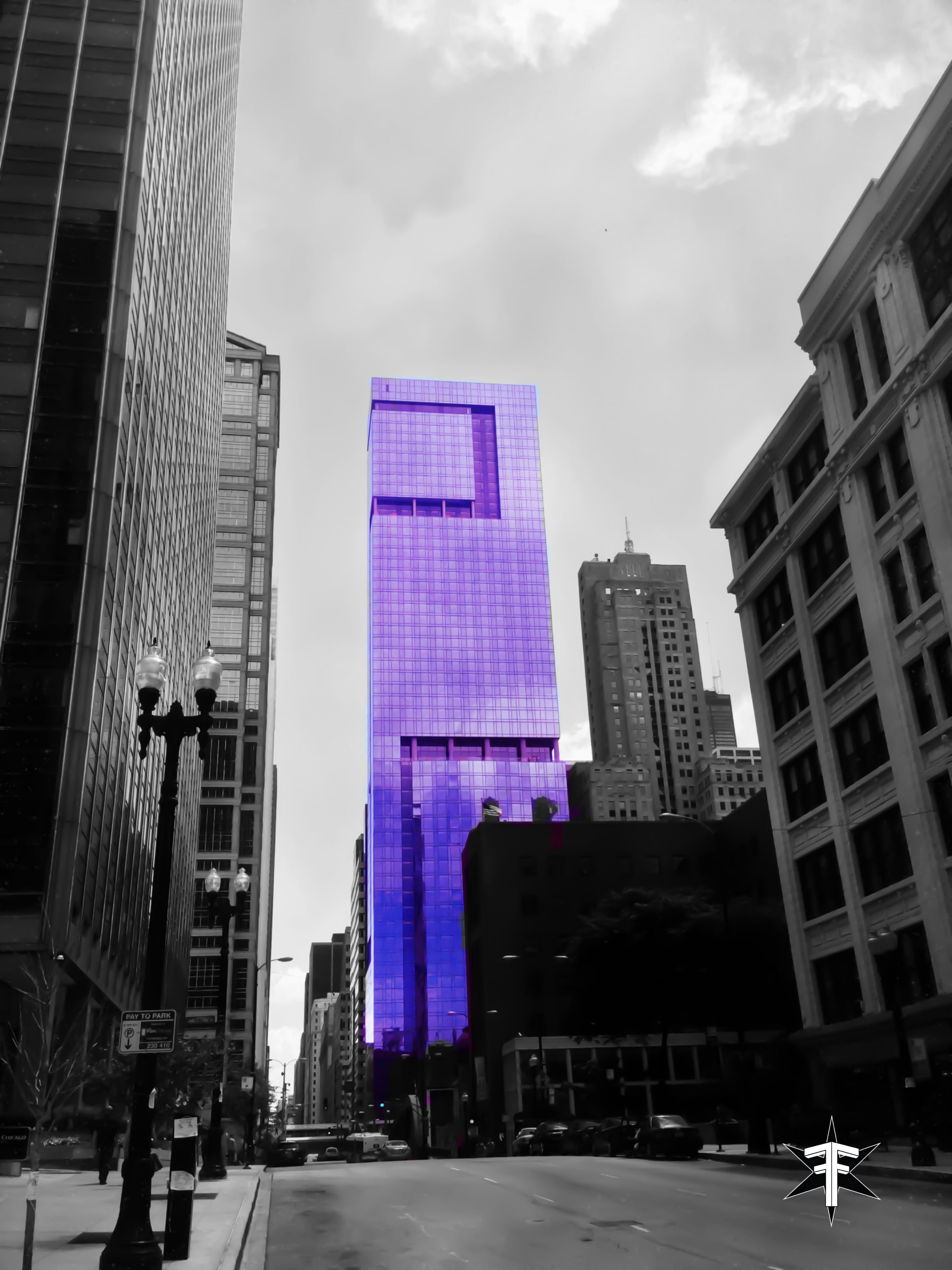 chicago architecture eric formato photography design arquitectura architettura buildings skyscraper skyscrapers-84.jpg