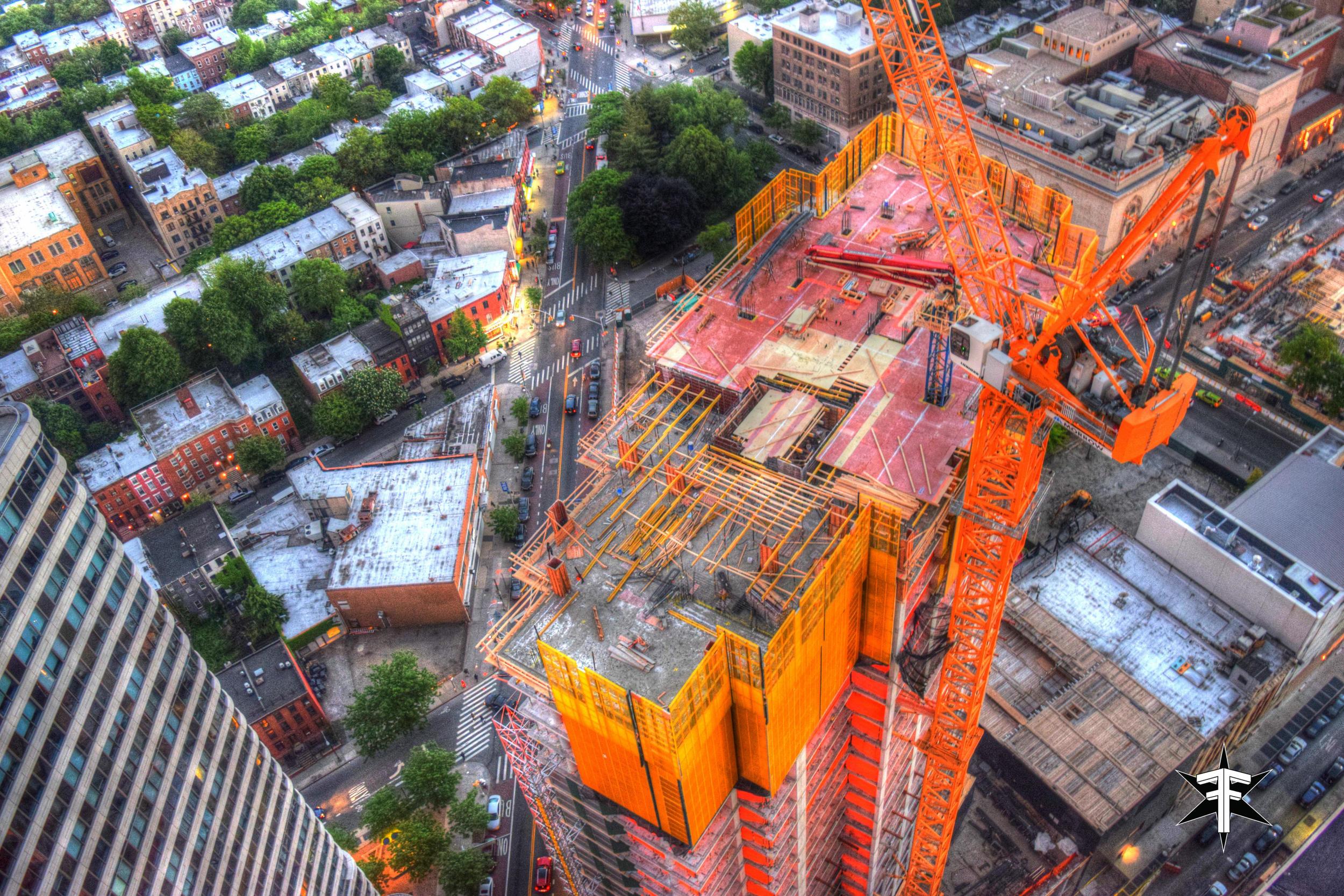 chicago architecture eric formato photography design arquitectura architettura buildings skyscraper skyscrapers-90.jpg