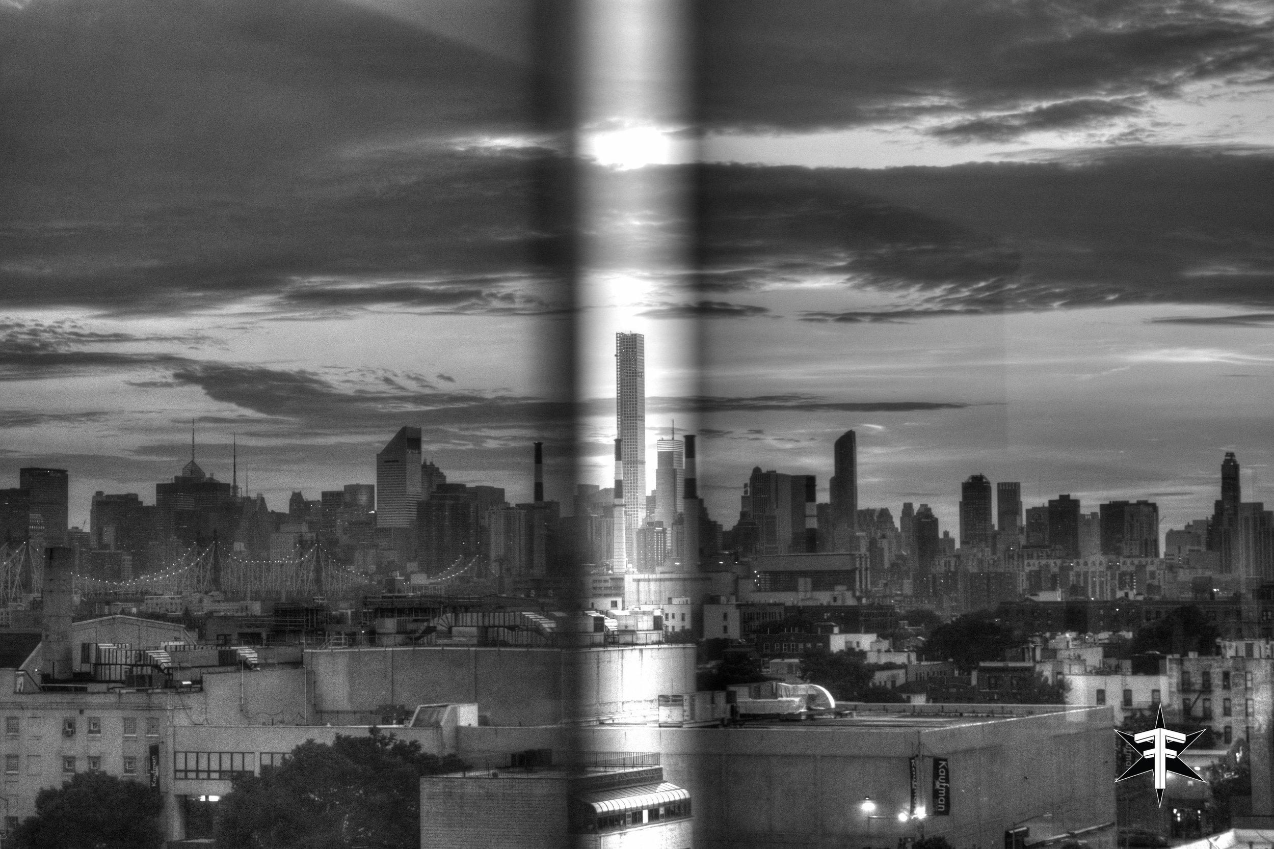 chicago architecture eric formato photography design arquitectura architettura buildings skyscraper skyscrapers-91.jpg