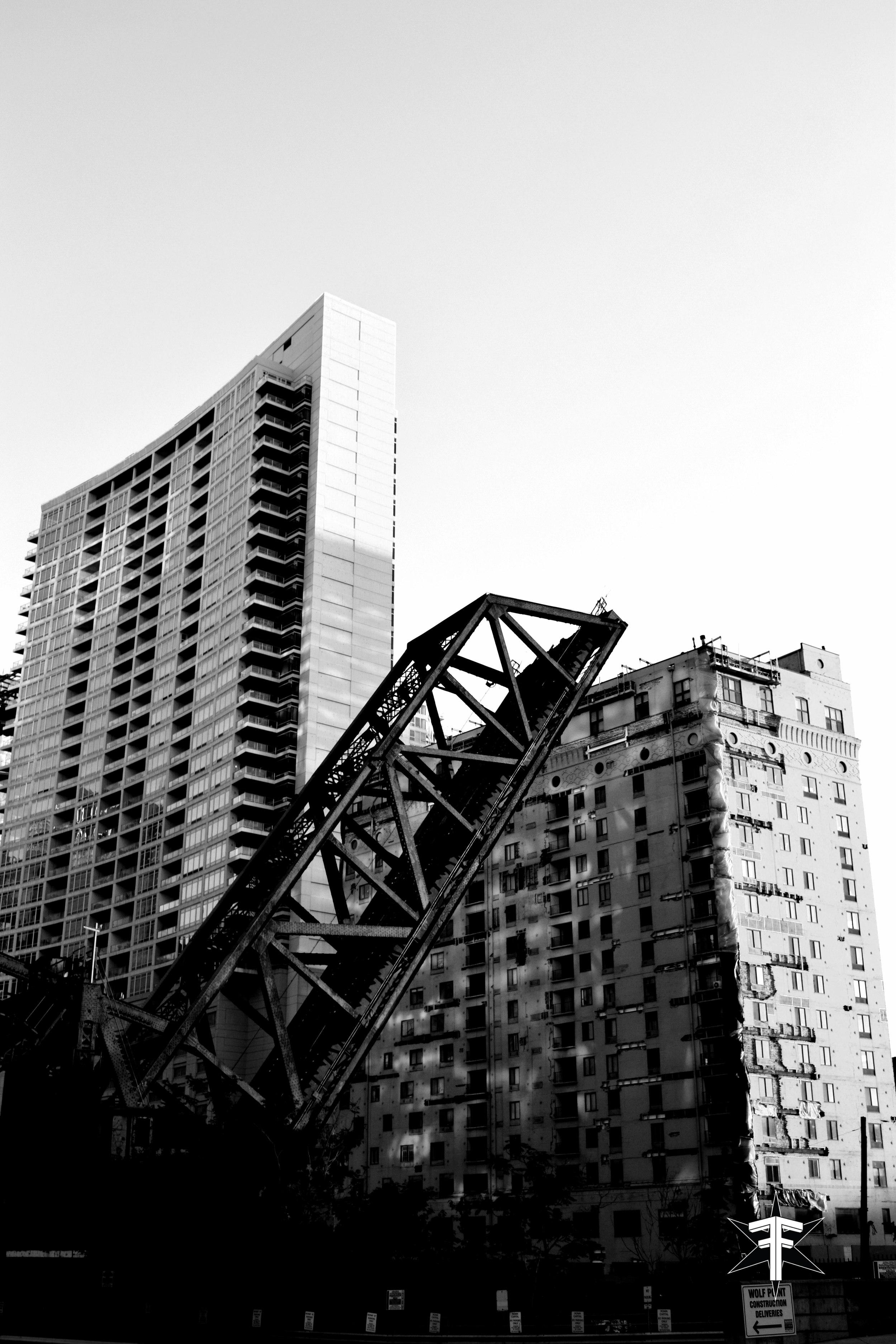 chicago architecture eric formato photography design arquitectura architettura buildings skyscraper skyscrapers-105.jpg