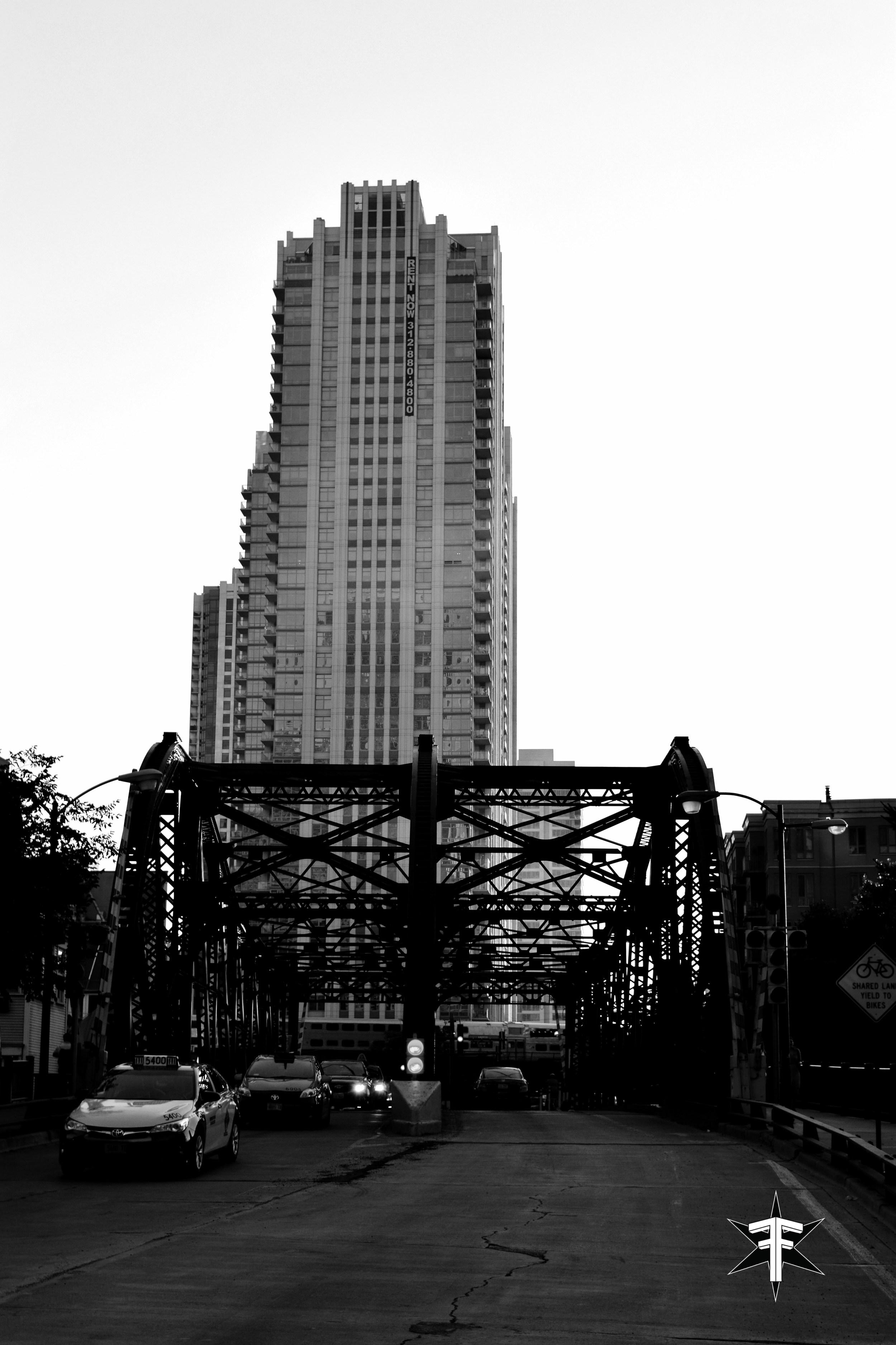 chicago architecture eric formato photography design arquitectura architettura buildings skyscraper skyscrapers-106.jpg