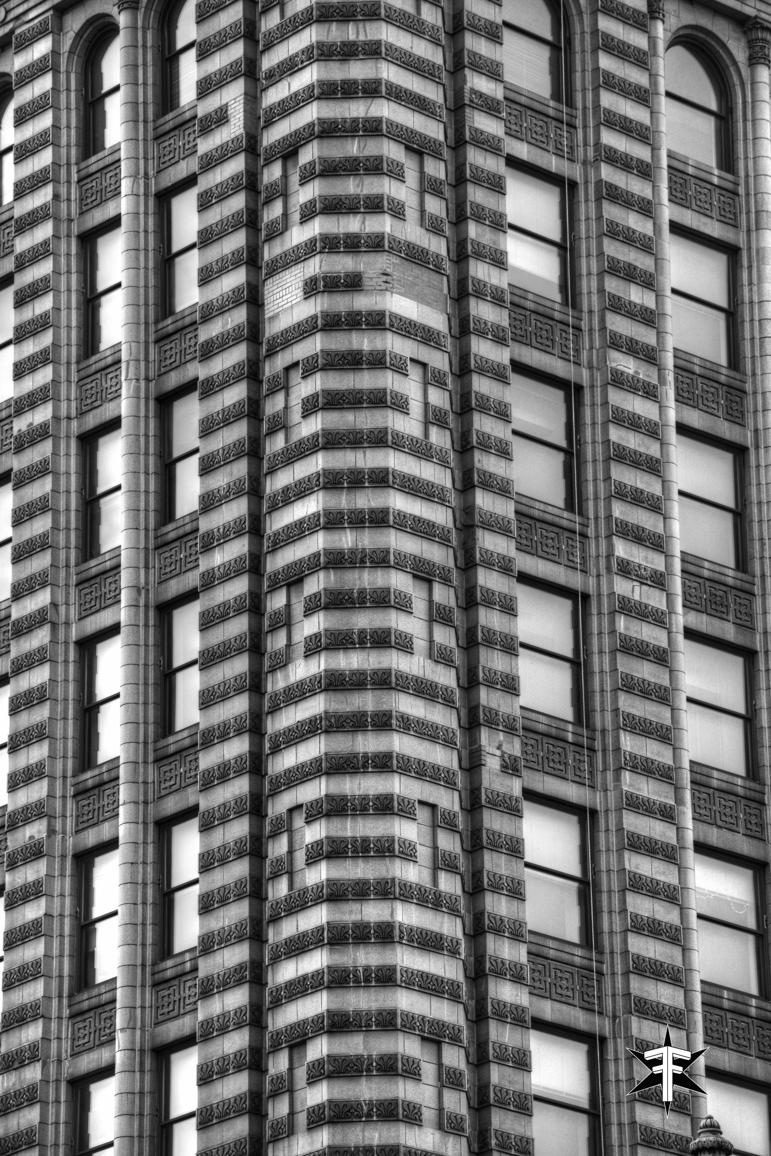 chicago architecture eric formato photography design arquitectura architettura buildings skyscraper skyscrapers-112.jpg