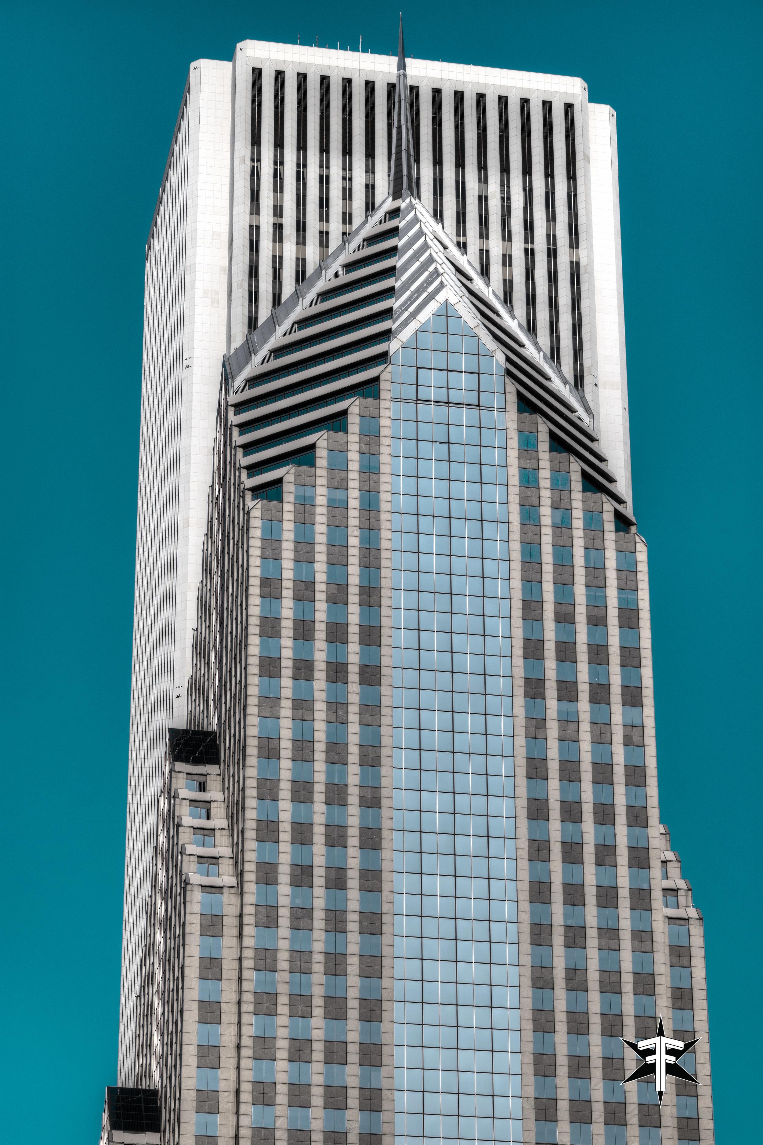 chicago architecture eric formato photography design arquitectura architettura buildings skyscraper skyscrapers-111.jpg