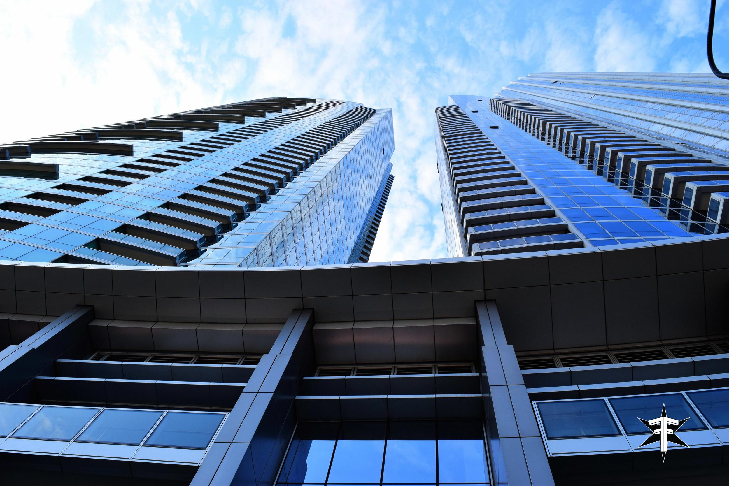 chicago architecture eric formato photography design arquitectura architettura buildings skyscraper skyscrapers-113.jpg