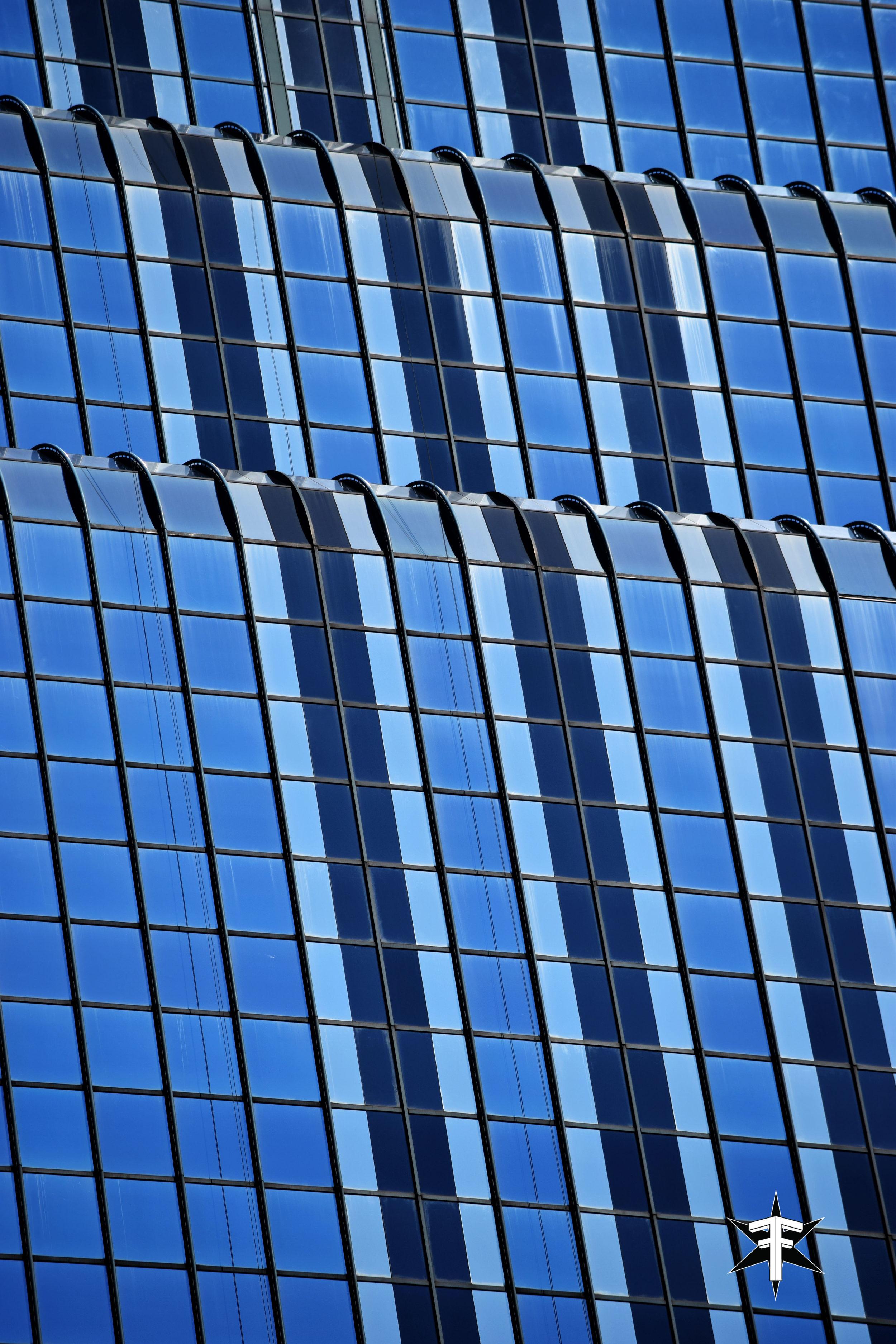 chicago architecture eric formato photography design arquitectura architettura buildings skyscraper skyscrapers-120.jpg