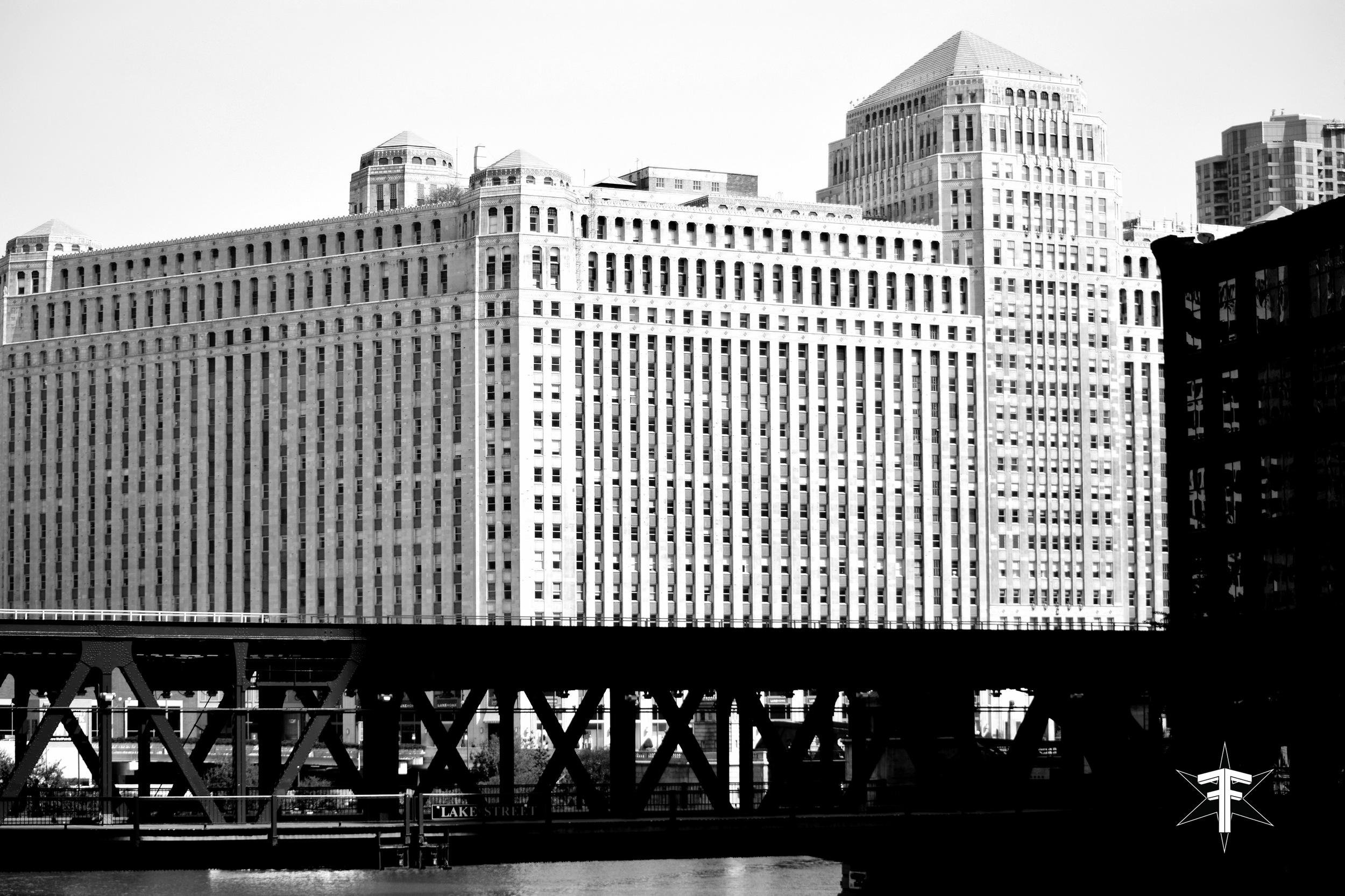 chicago architecture eric formato photography design arquitectura architettura buildings skyscraper skyscrapers-124.jpg