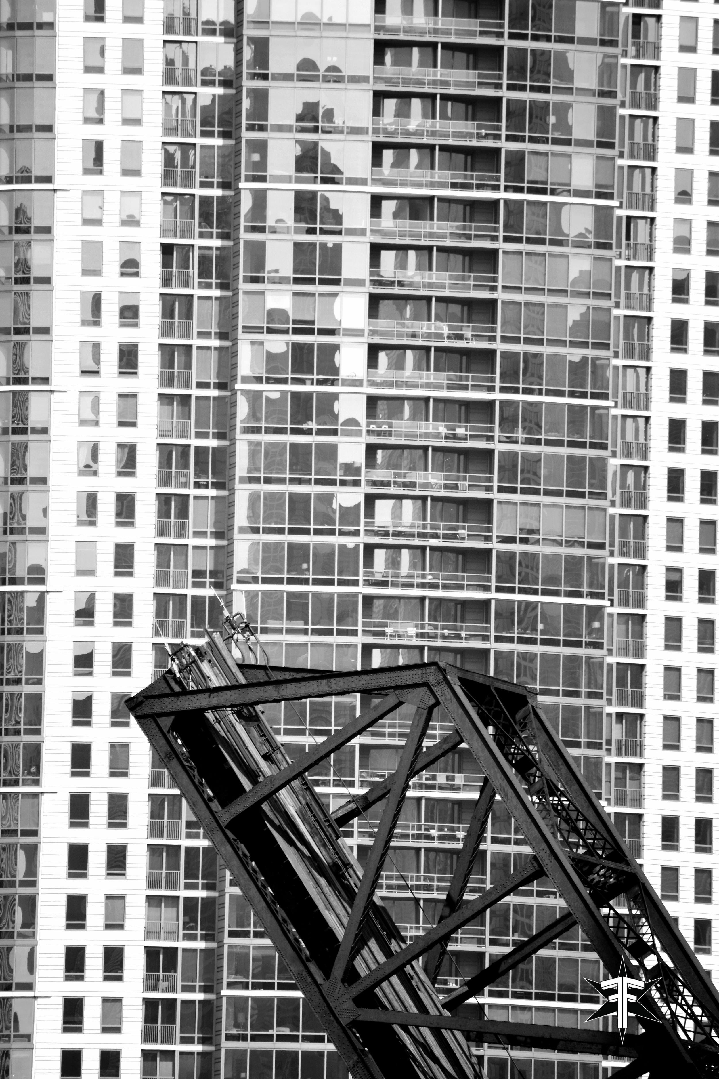 chicago architecture eric formato photography design arquitectura architettura buildings skyscraper skyscrapers-125.jpg