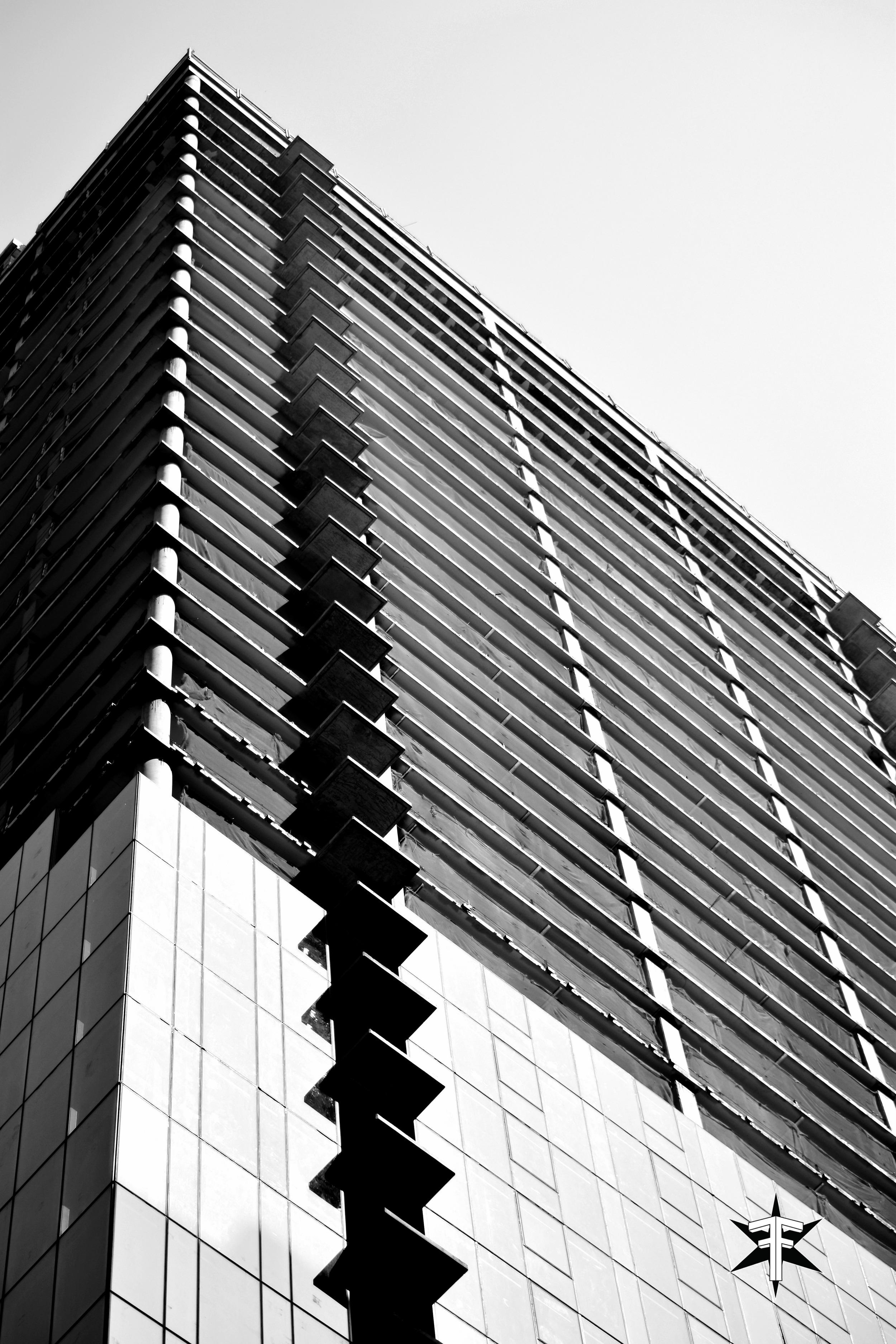chicago architecture eric formato photography design arquitectura architettura buildings skyscraper skyscrapers-133.jpg