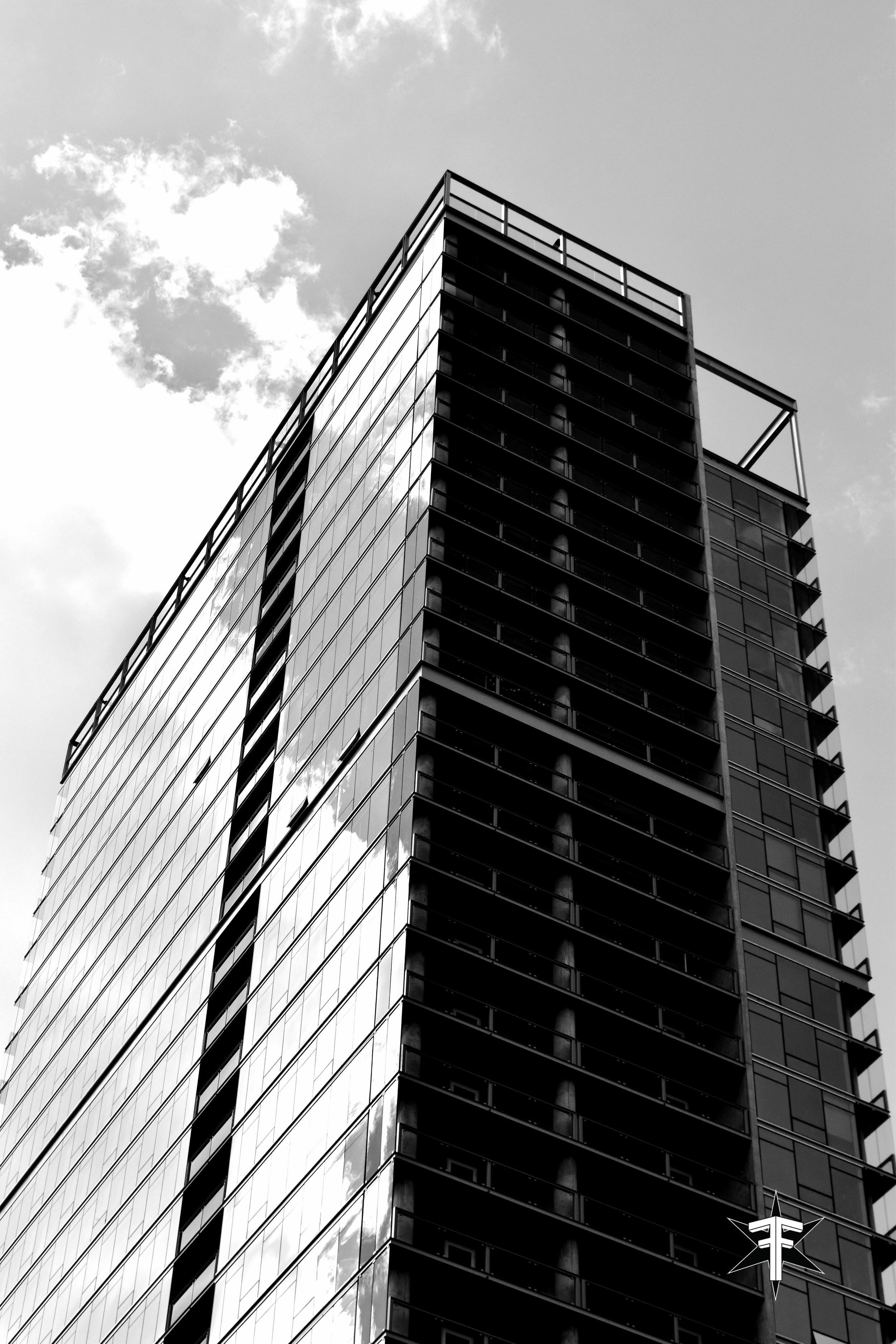 chicago architecture eric formato photography design arquitectura architettura buildings skyscraper skyscrapers-137.jpg