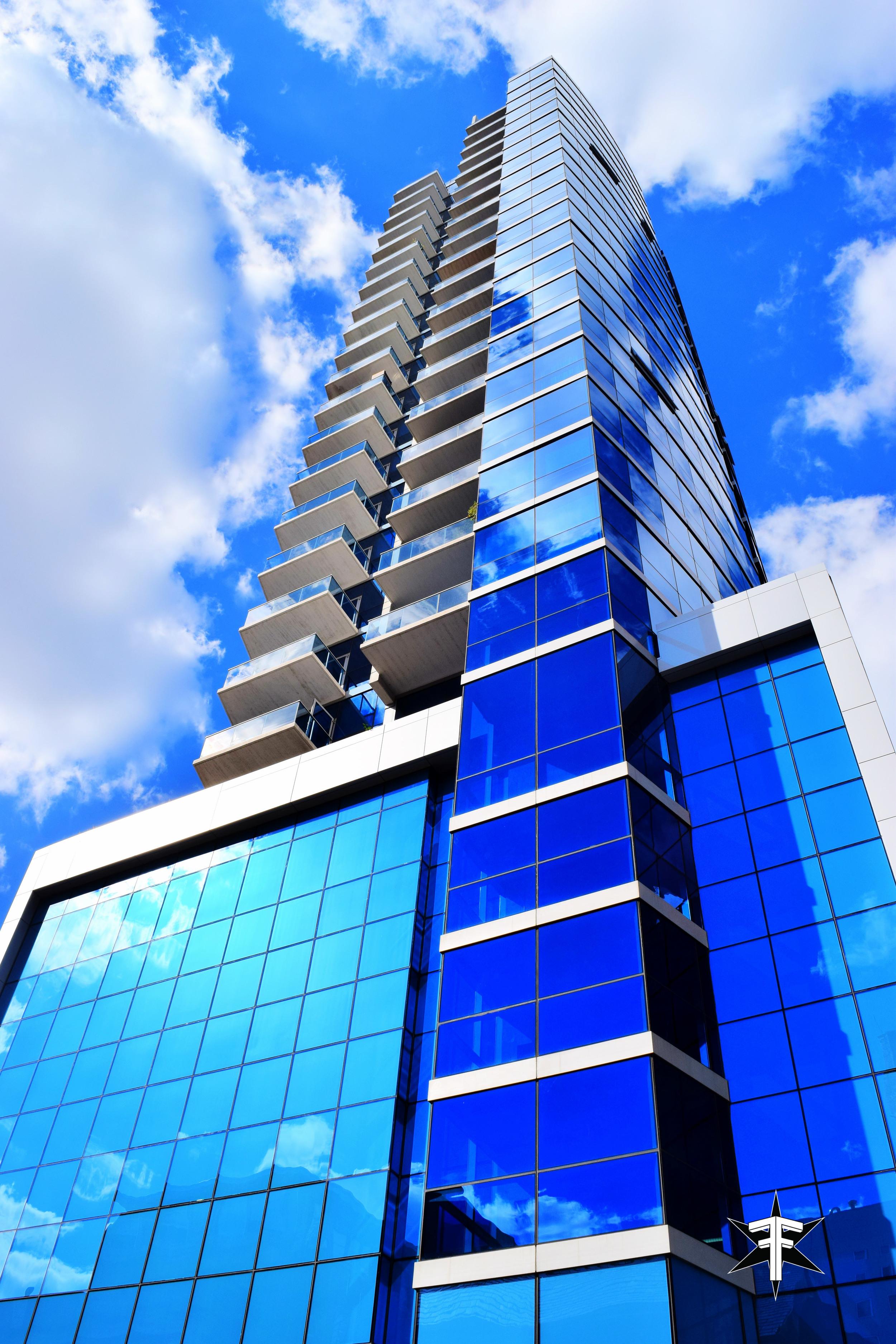 chicago architecture eric formato photography design arquitectura architettura buildings skyscraper skyscrapers-139.jpg