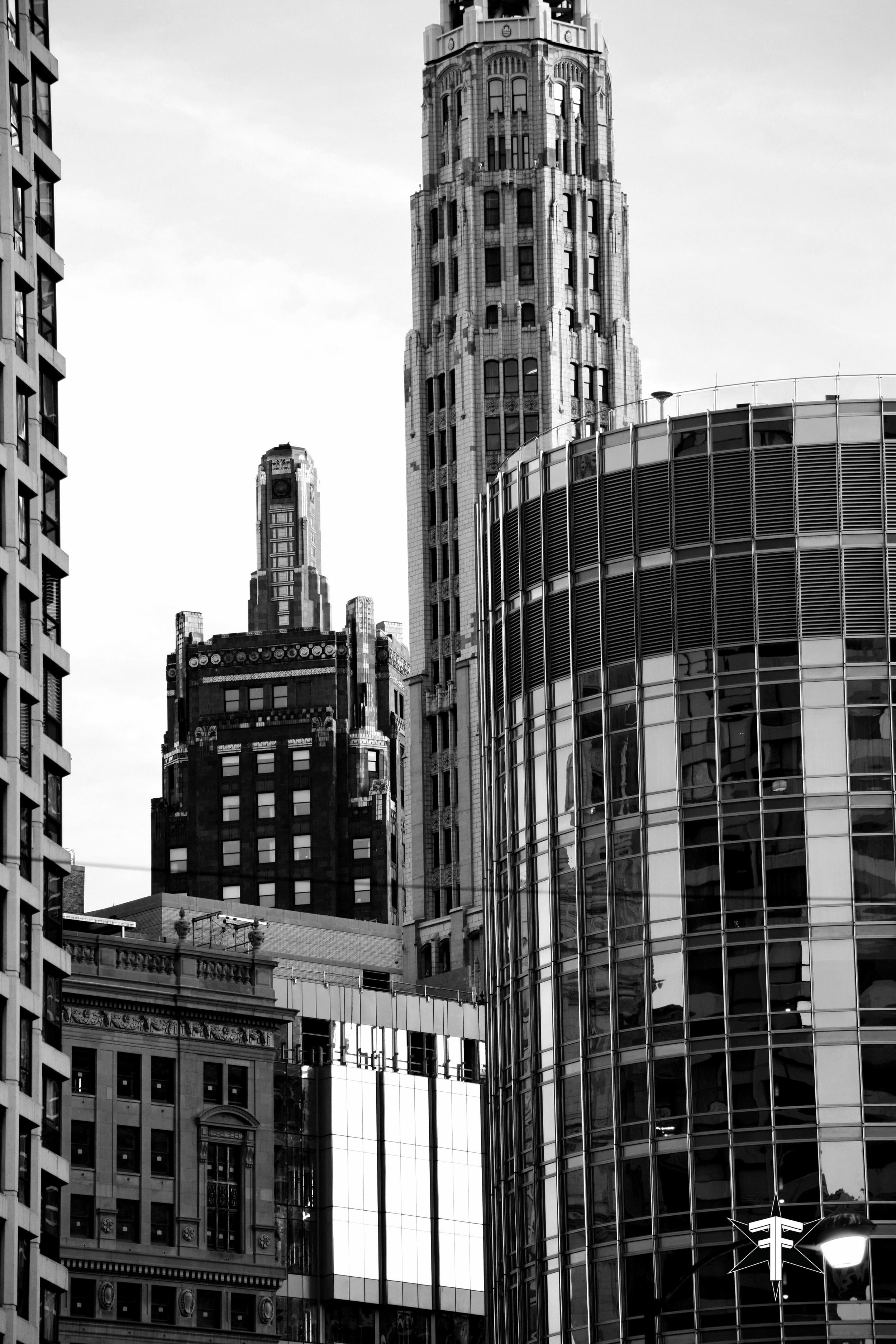 chicago architecture eric formato photography design arquitectura architettura buildings skyscraper skyscrapers-142.jpg