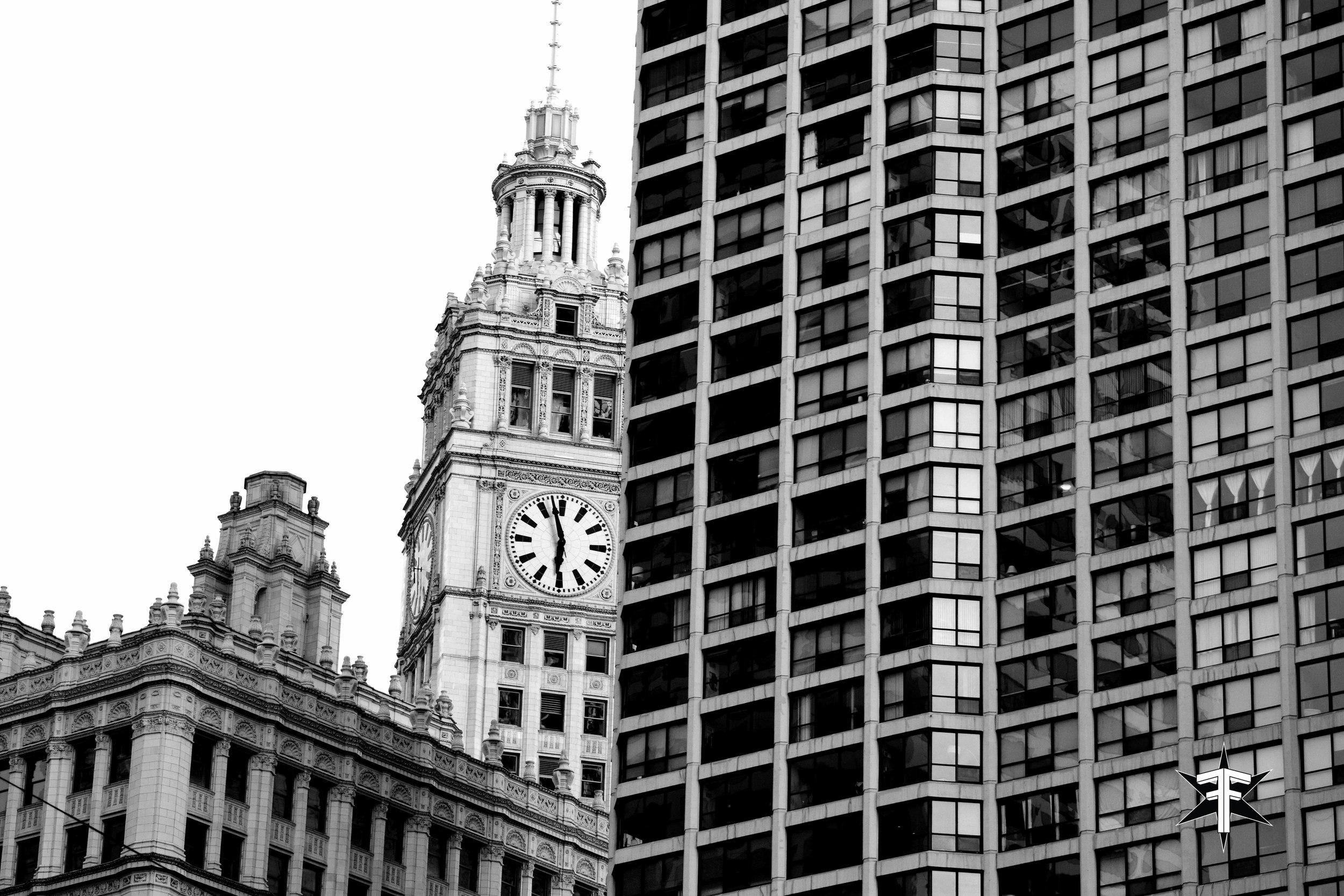 chicago architecture eric formato photography design arquitectura architettura buildings skyscraper skyscrapers-143.jpg