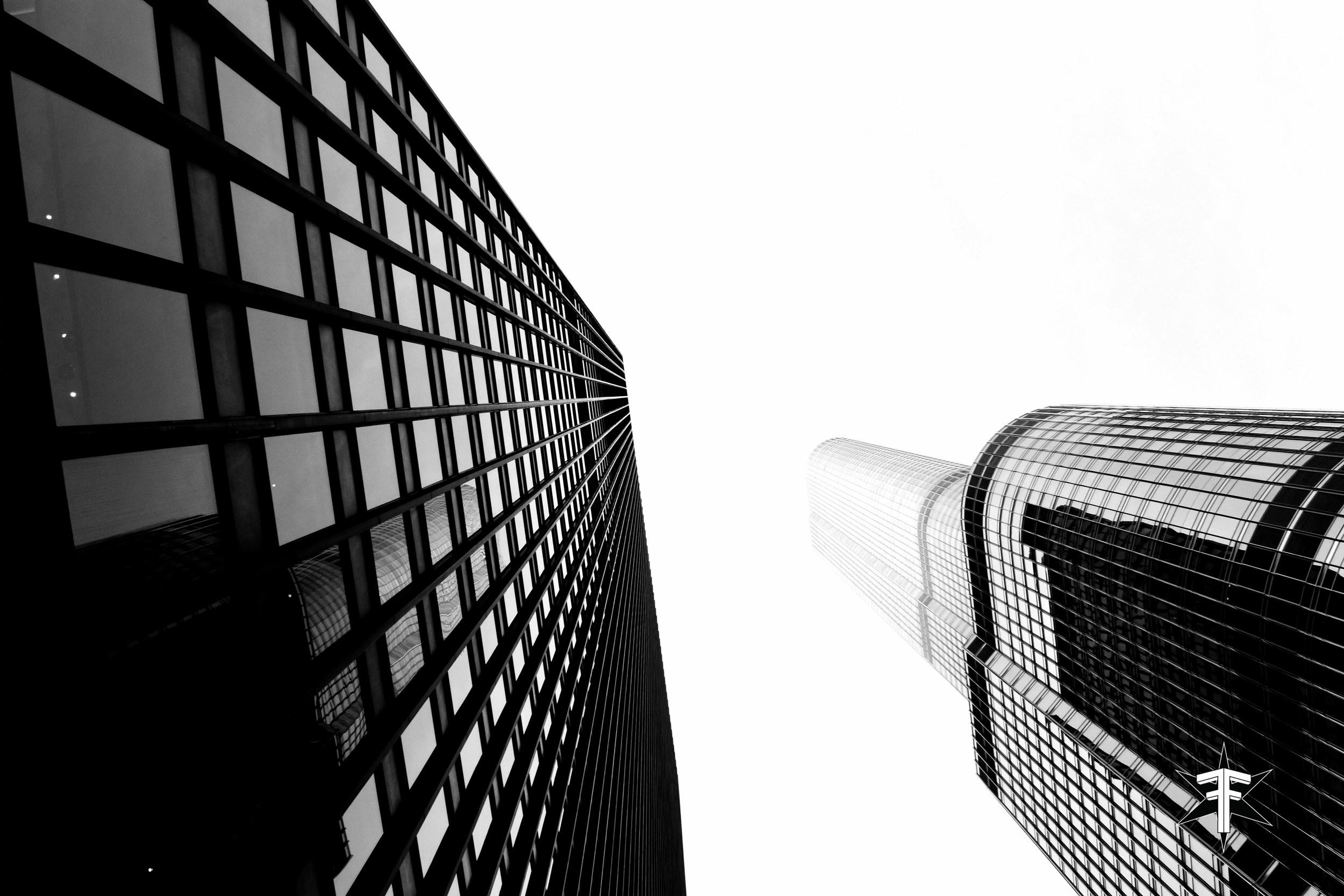 chicago architecture eric formato photography design arquitectura architettura buildings skyscraper skyscrapers-146.jpg