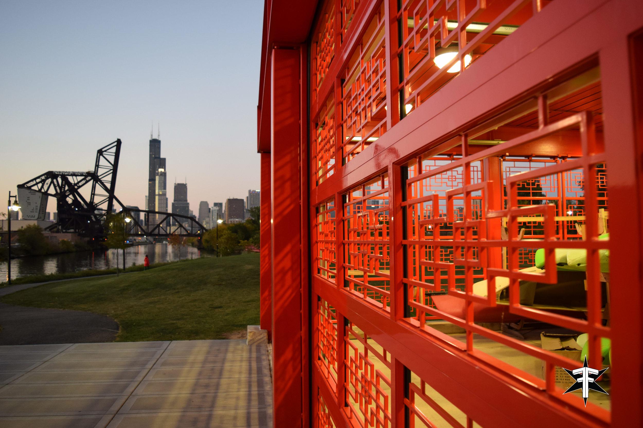 chicago architecture eric formato photography design arquitectura architettura buildings skyscraper skyscrapers-159.jpg