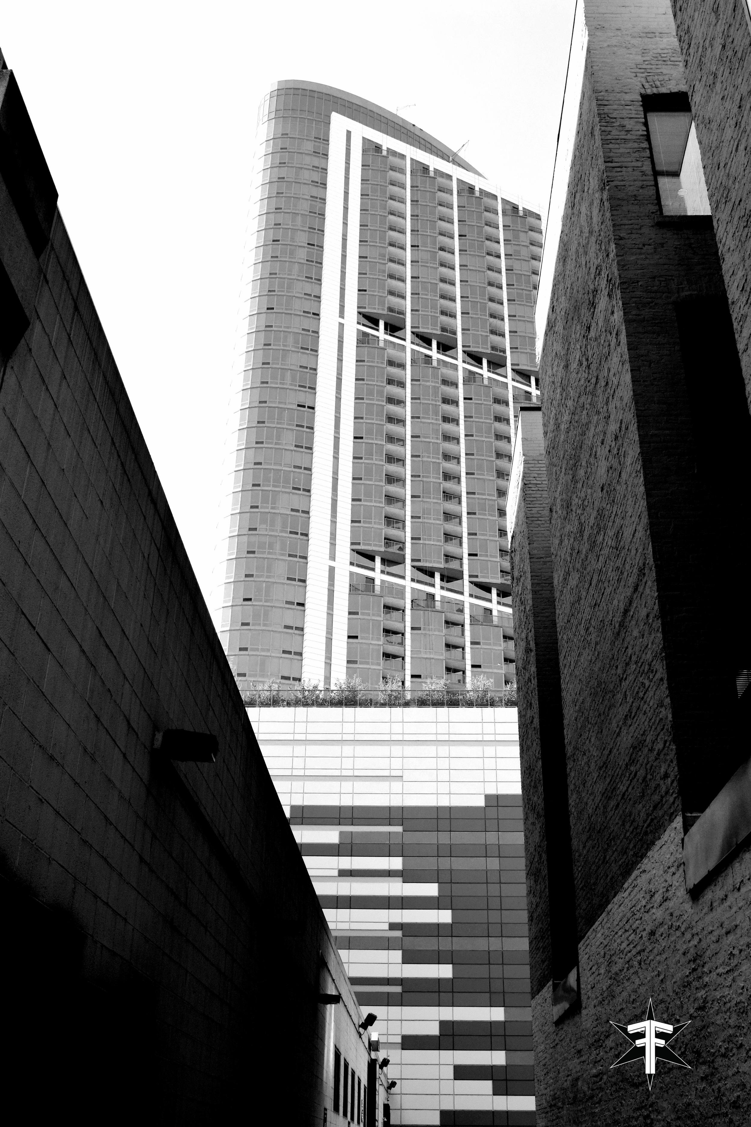 chicago architecture eric formato photography design arquitectura architettura buildings skyscraper skyscrapers-162.jpg