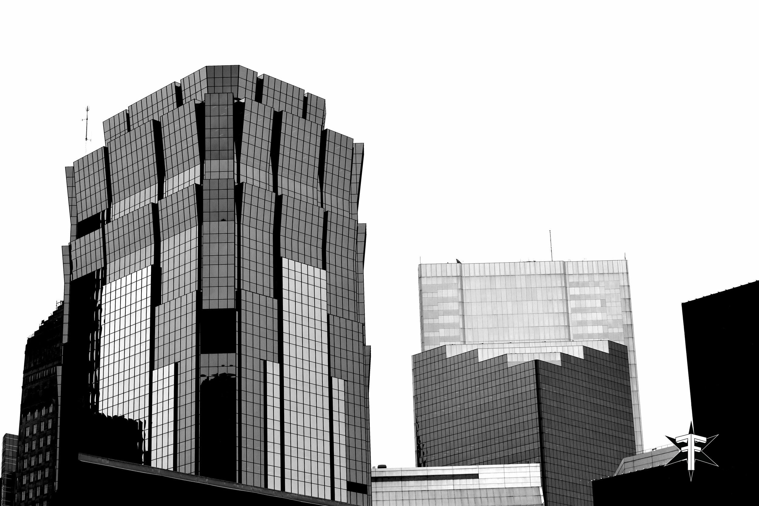 chicago architecture eric formato photography design arquitectura architettura buildings skyscraper skyscrapers-165.jpg