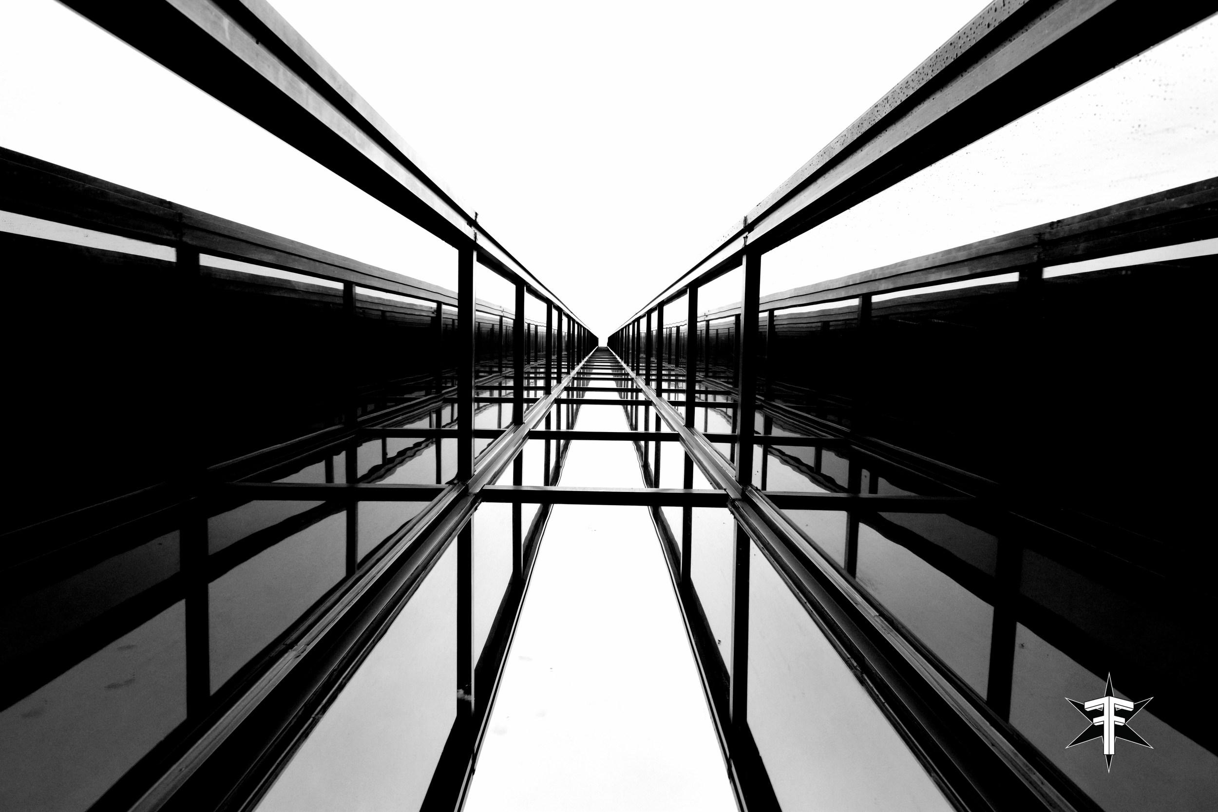 chicago architecture eric formato photography design arquitectura architettura buildings skyscraper skyscrapers-173.jpg
