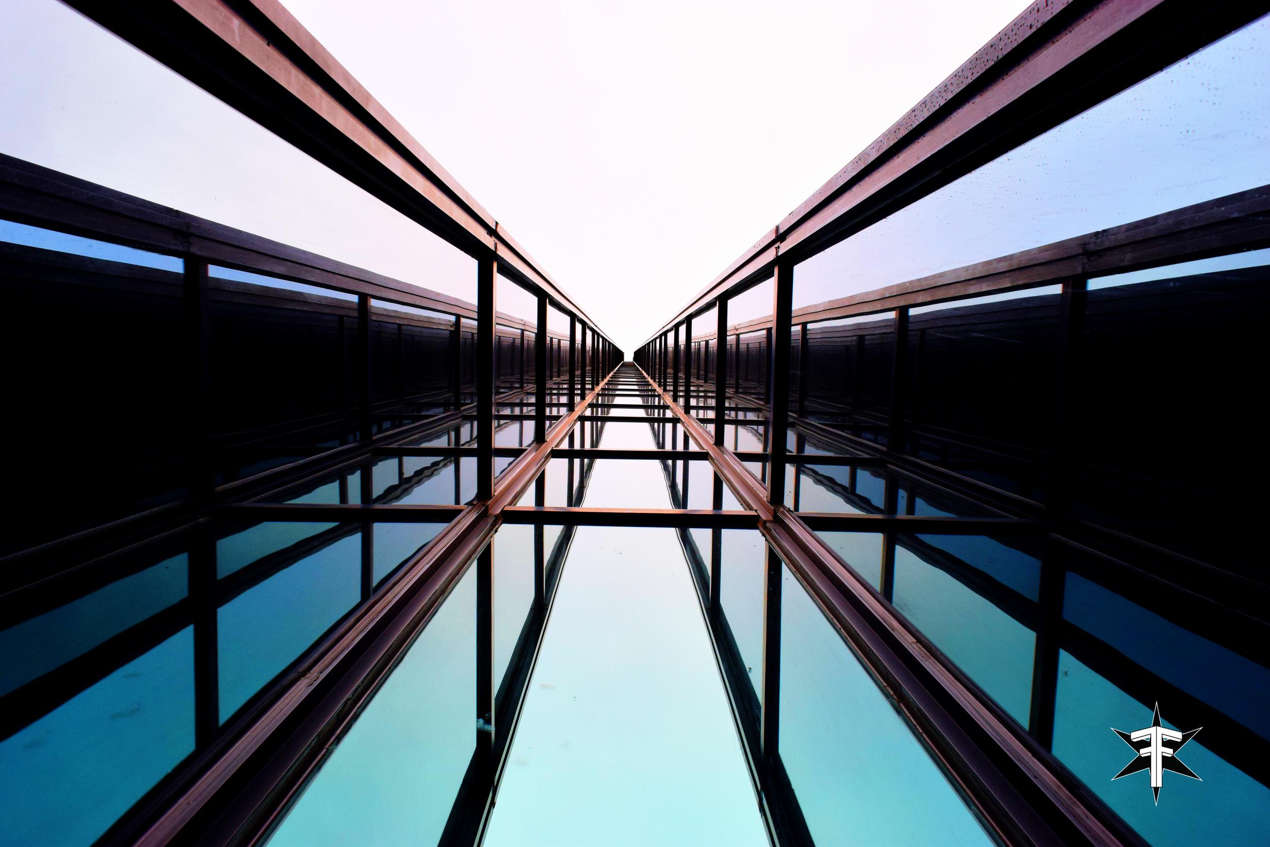 chicago architecture eric formato photography design arquitectura architettura buildings skyscraper skyscrapers-172.jpg