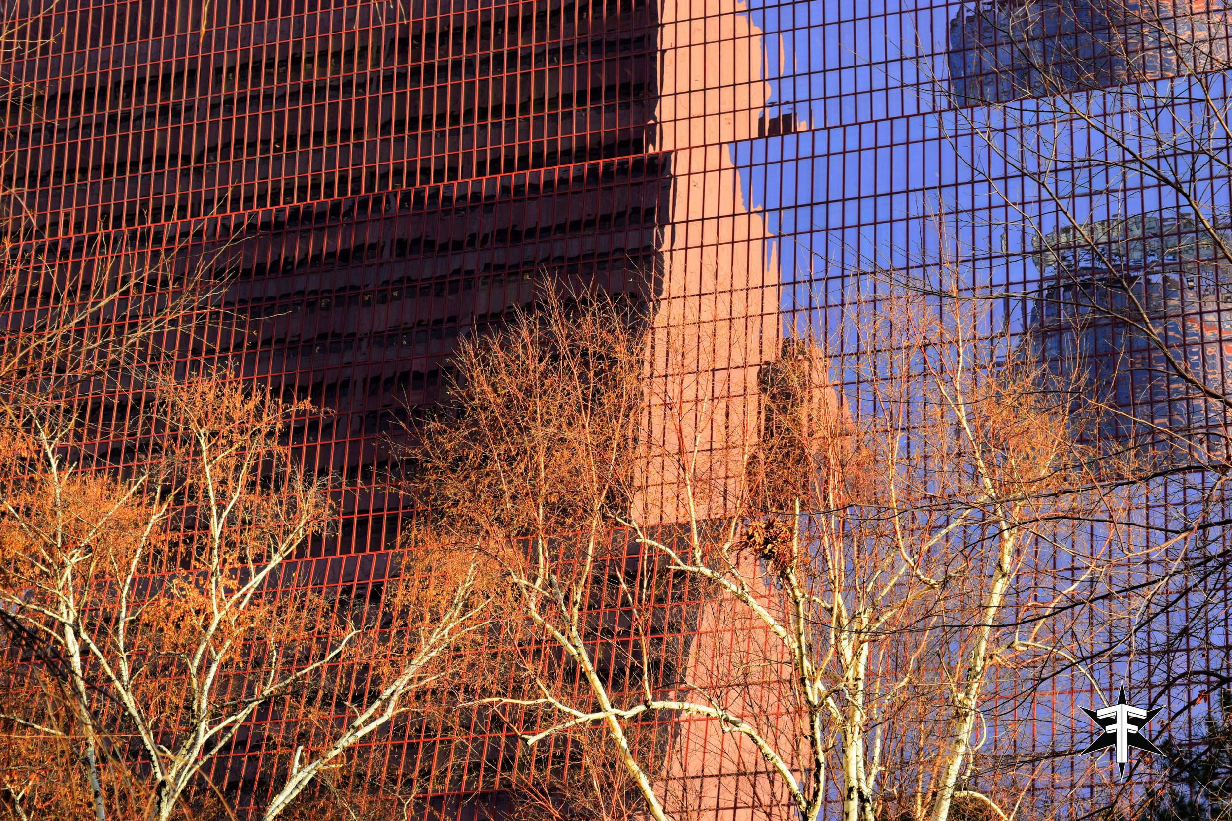 chicago architecture eric formato photography design arquitectura architettura buildings skyscraper skyscrapers-178.jpg
