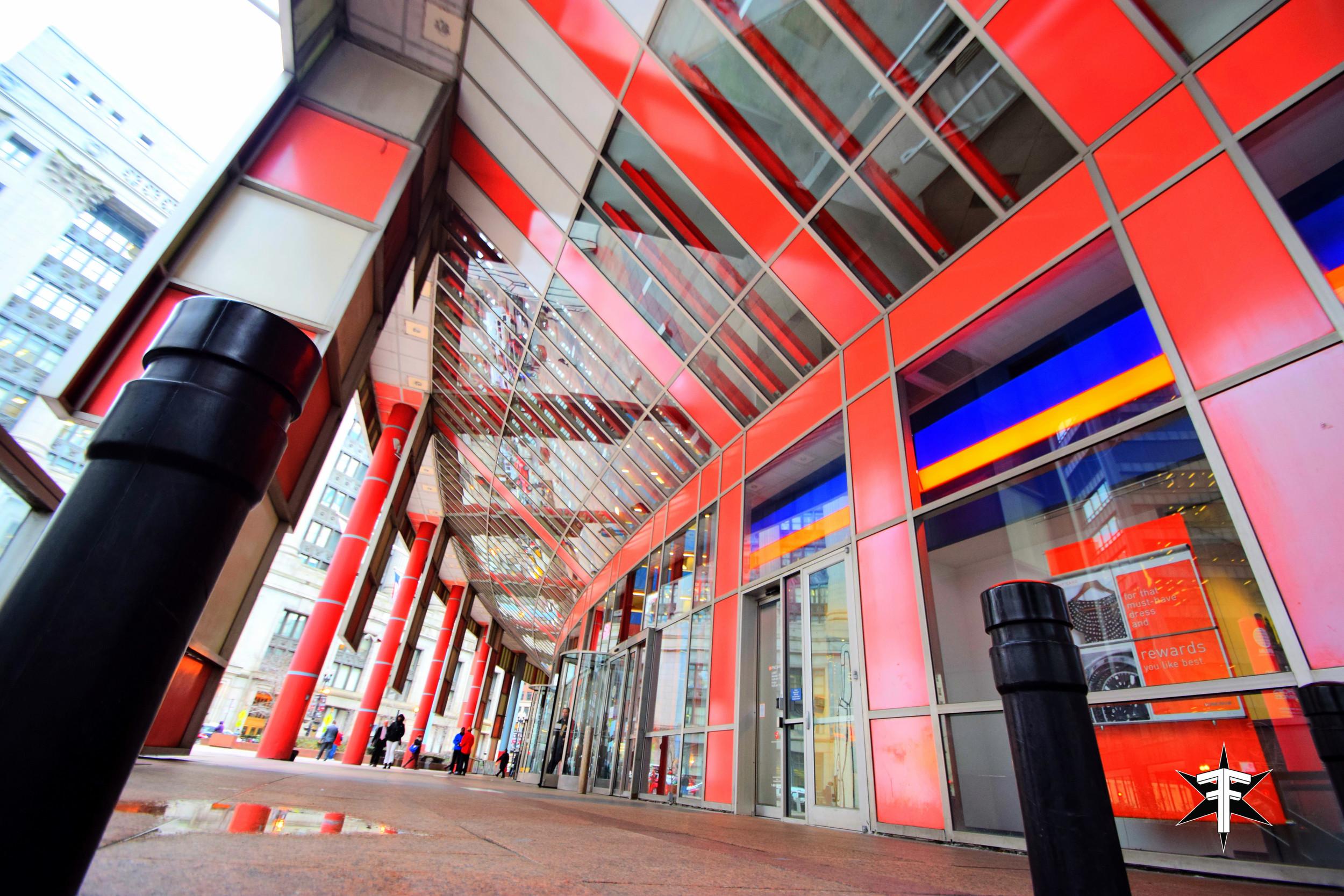 chicago architecture eric formato photography design arquitectura architettura buildings skyscraper skyscrapers-193.jpg