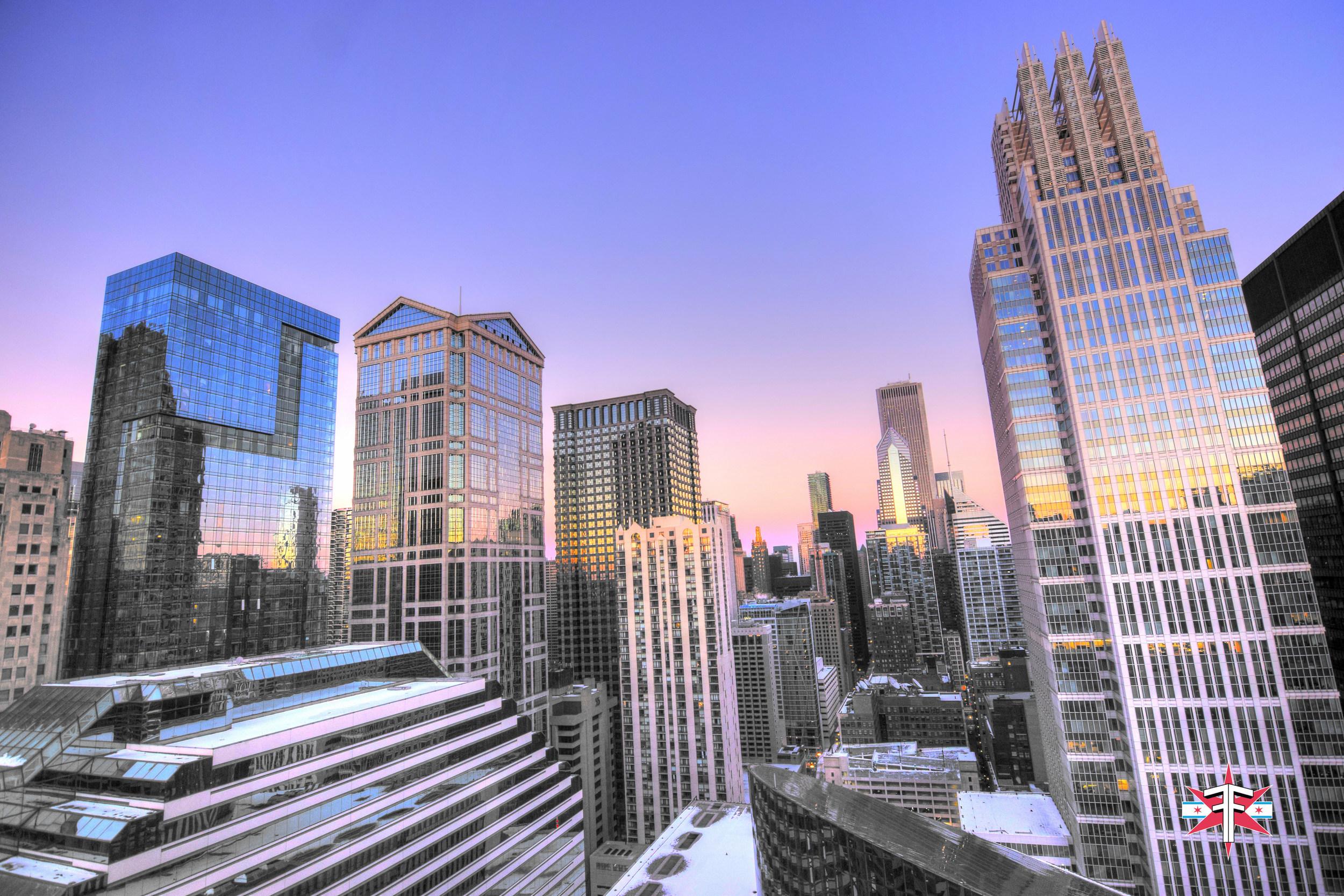 chicago art architecture eric formato photography design arquitectura architettura buildings skyscraper skyscrapers-335.jpg