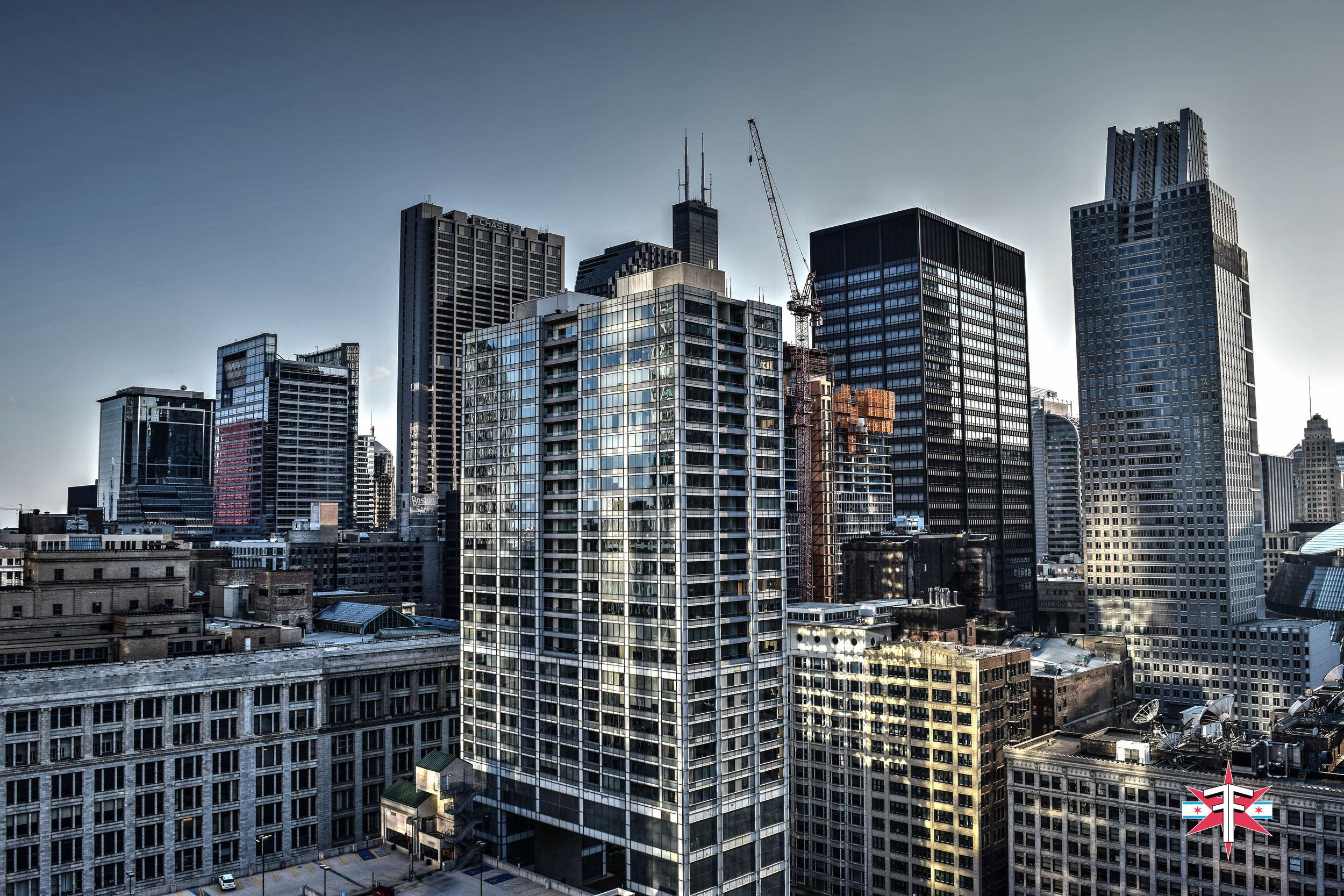 chicago art architecture eric formato photography design arquitectura architettura buildings skyscraper skyscrapers-333.jpg