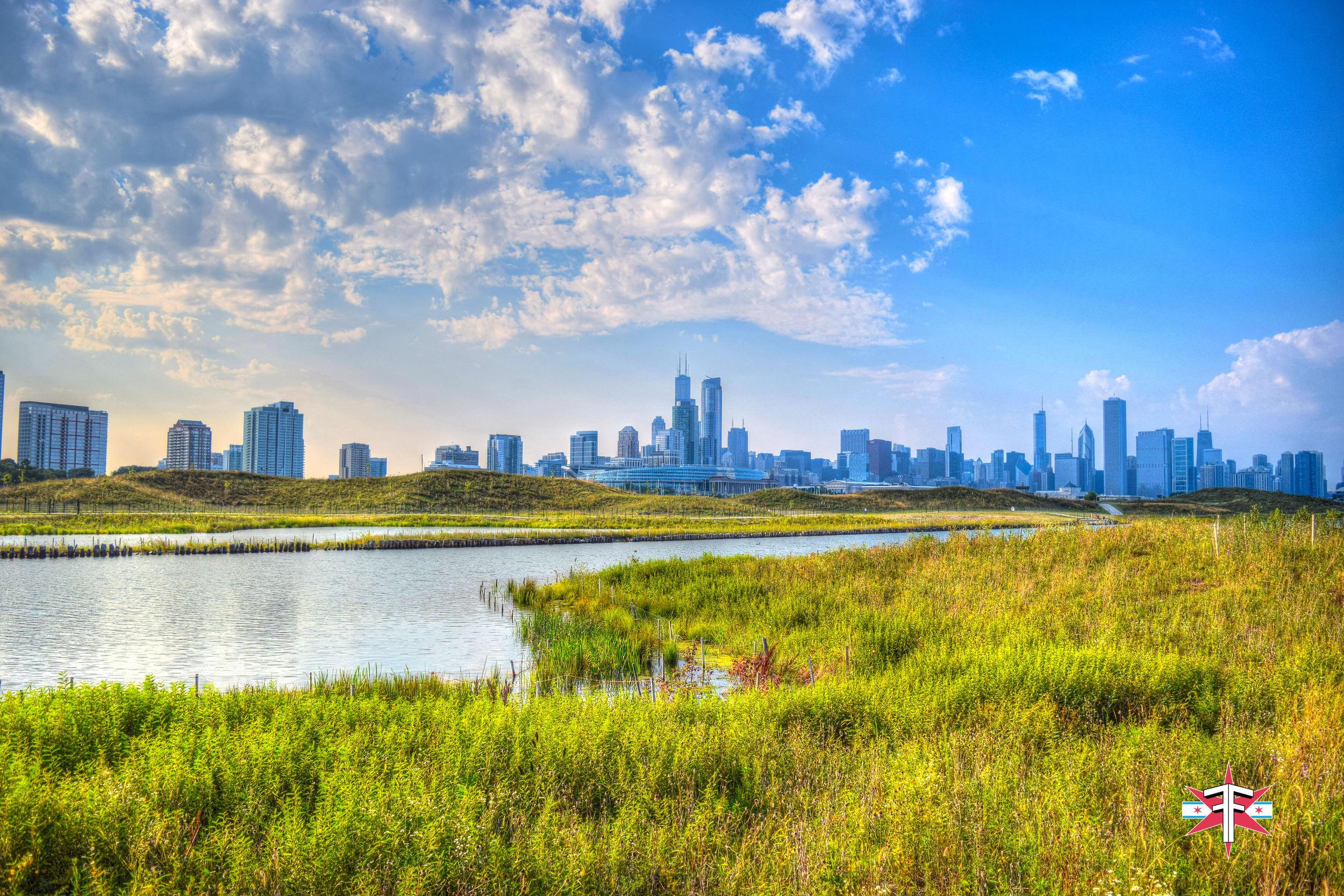 chicago art architecture eric formato photography design arquitectura architettura buildings skyscraper skyscrapers-328.jpg