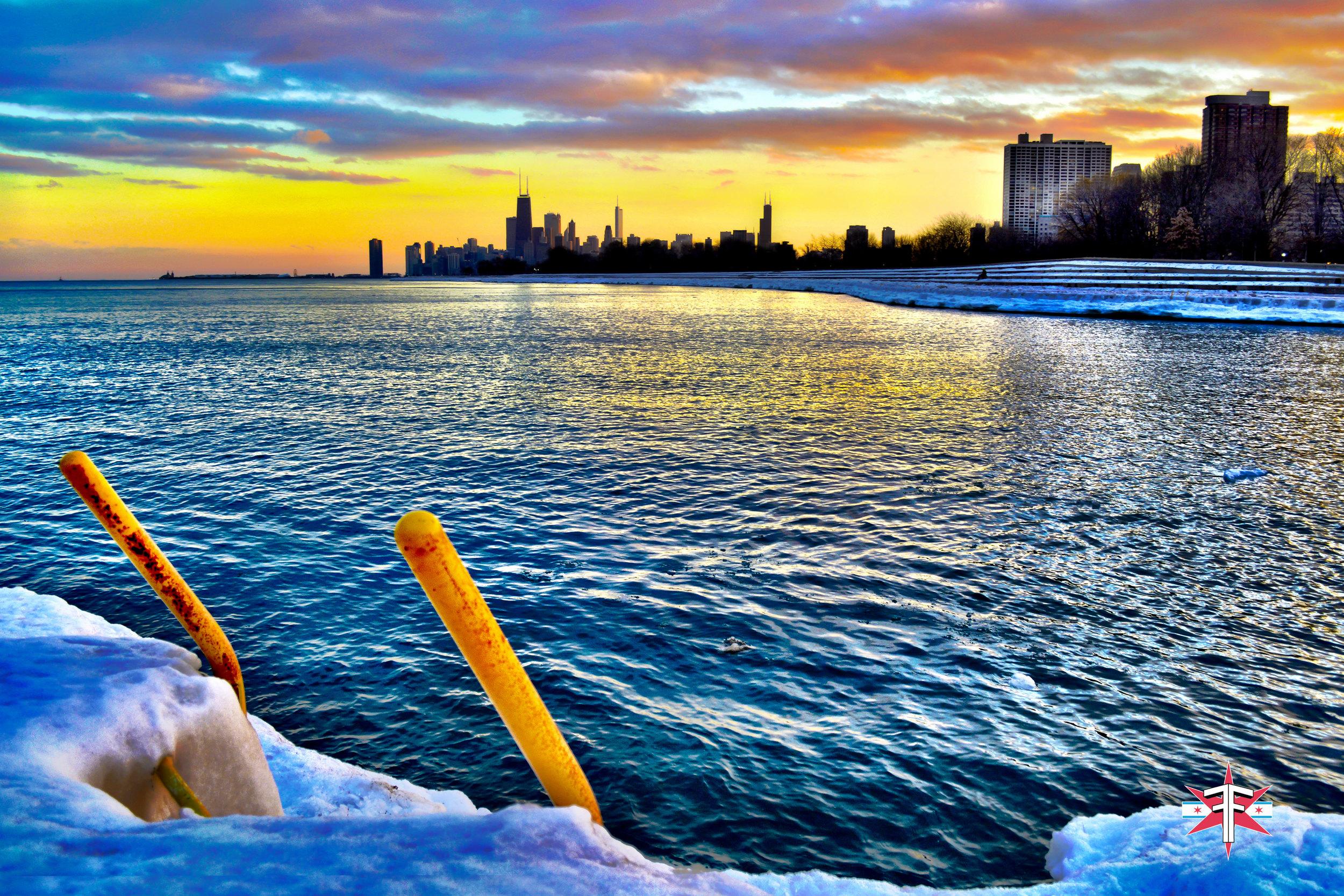 chicago art architecture eric formato photography design arquitectura architettura buildings skyscraper skyscrapers-287.jpg