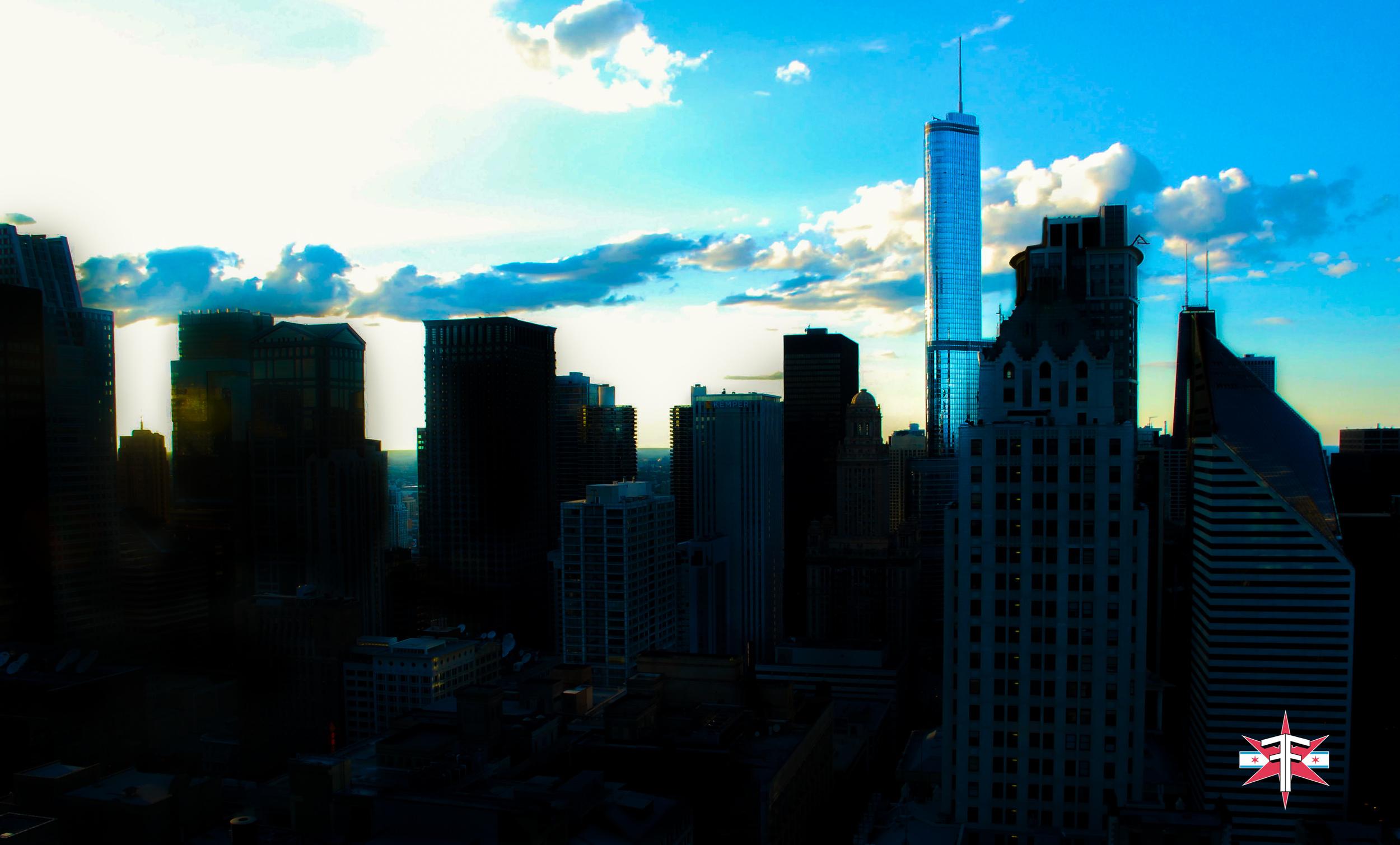 chicago art architecture eric formato photography design arquitectura architettura buildings skyscraper skyscrapers-278.jpg