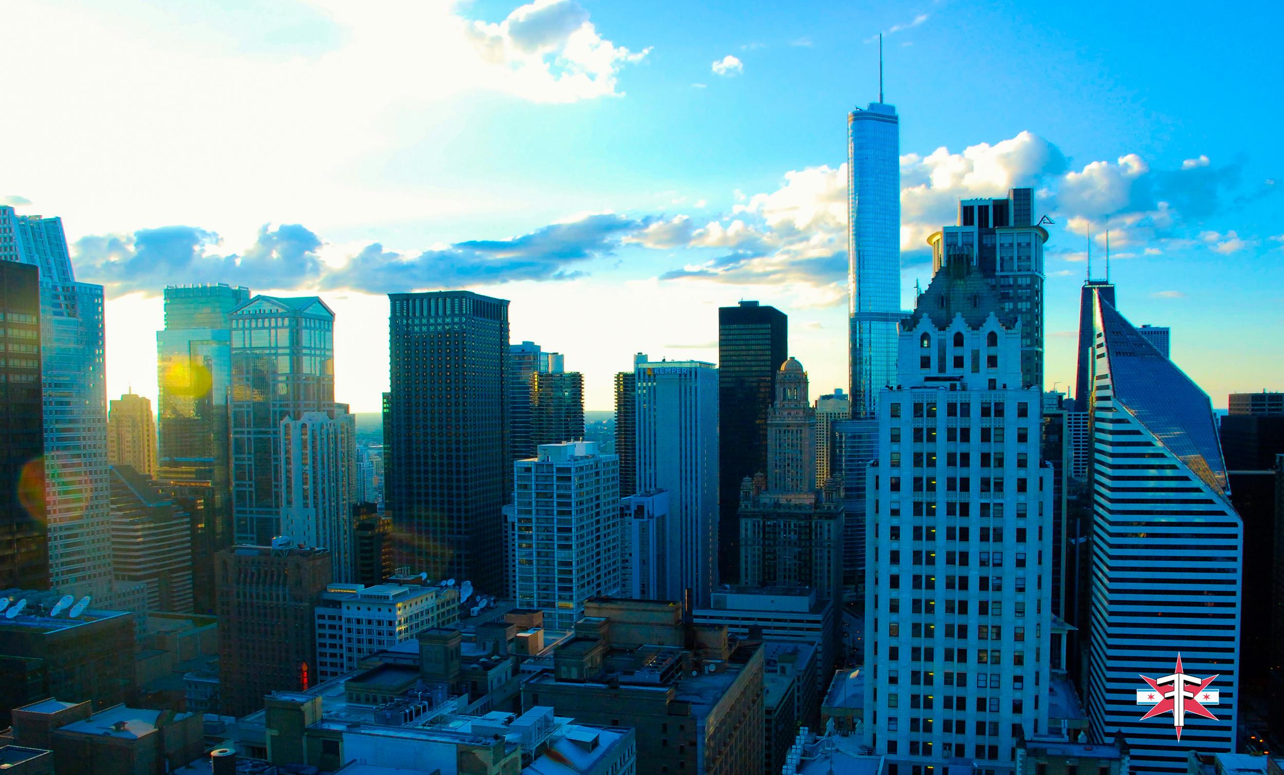 chicago art architecture eric formato photography design arquitectura architettura buildings skyscraper skyscrapers-277.jpg