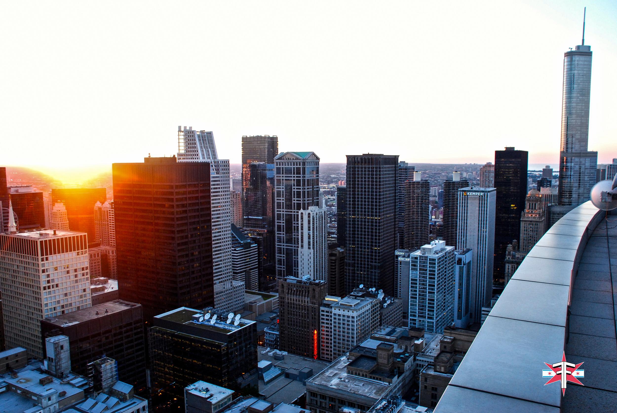chicago art architecture eric formato photography design arquitectura architettura buildings skyscraper skyscrapers-275.jpg