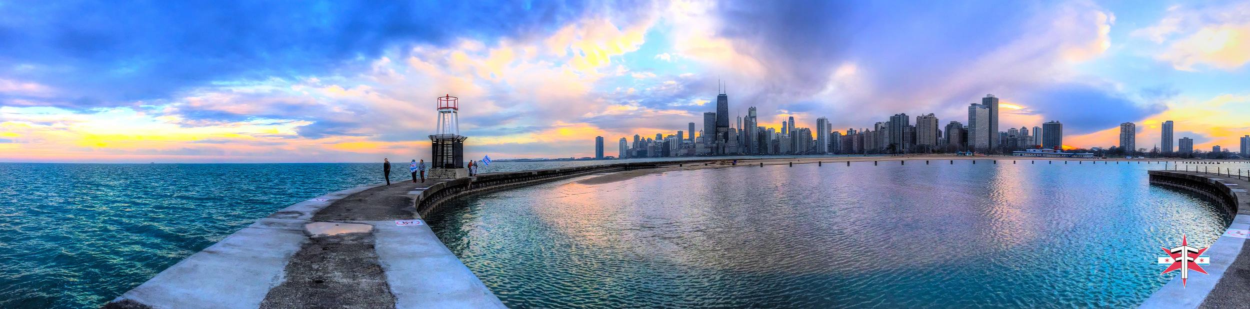chicago art architecture eric formato photography design arquitectura architettura buildings skyscraper skyscrapers-281.jpg