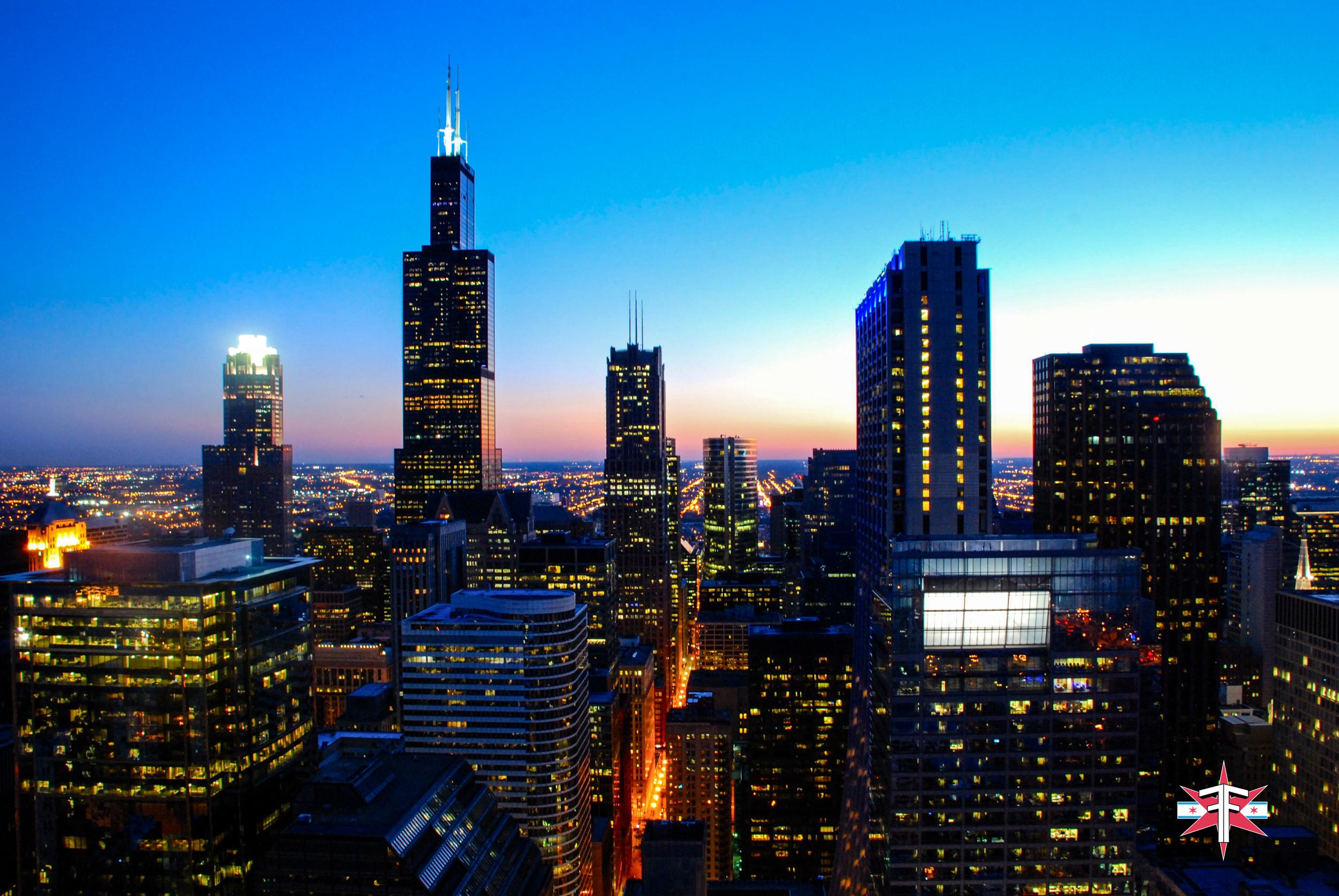 chicago art architecture eric formato photography design arquitectura architettura buildings skyscraper skyscrapers-272.jpg