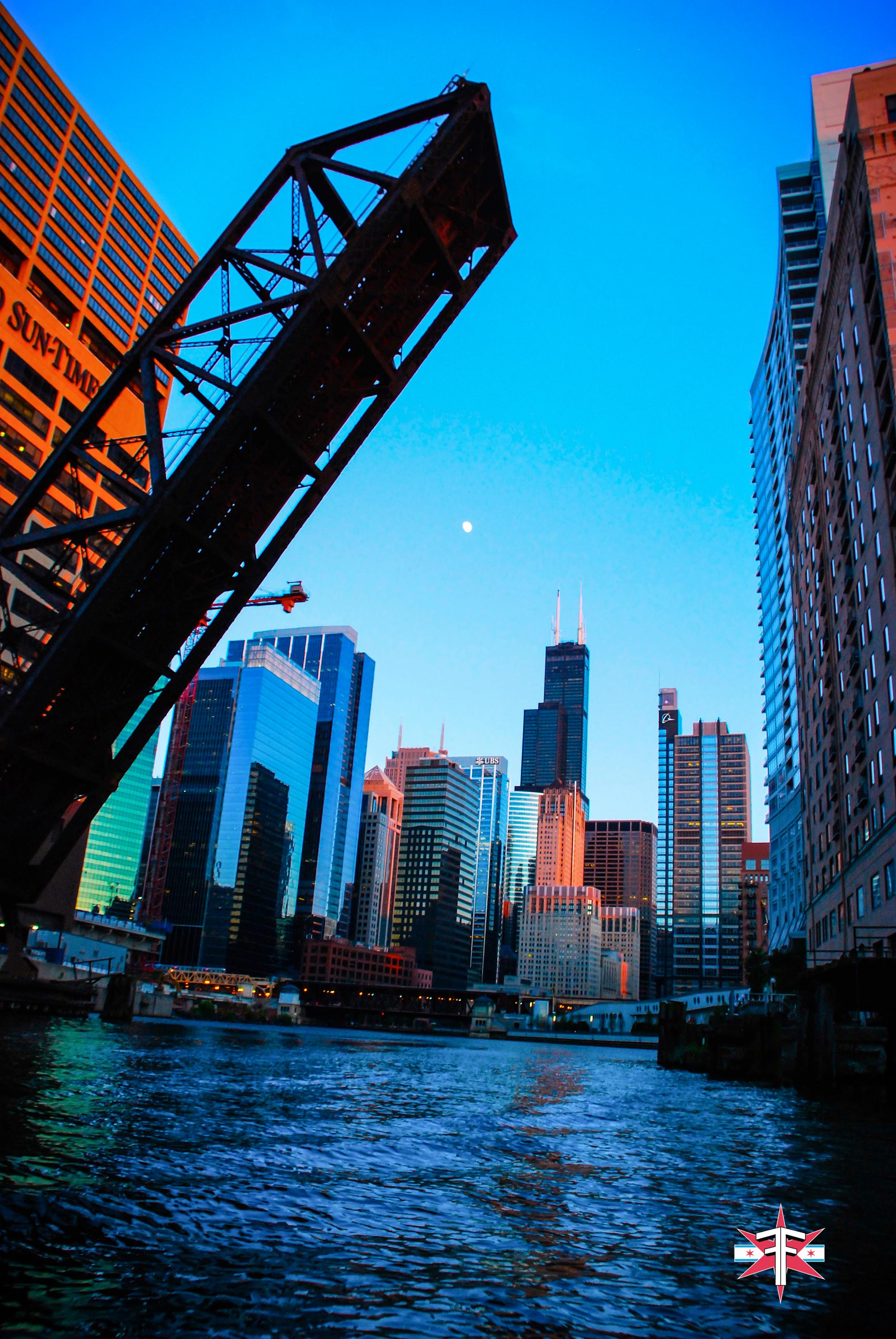 chicago art architecture eric formato photography design arquitectura architettura buildings skyscraper skyscrapers-269.jpg