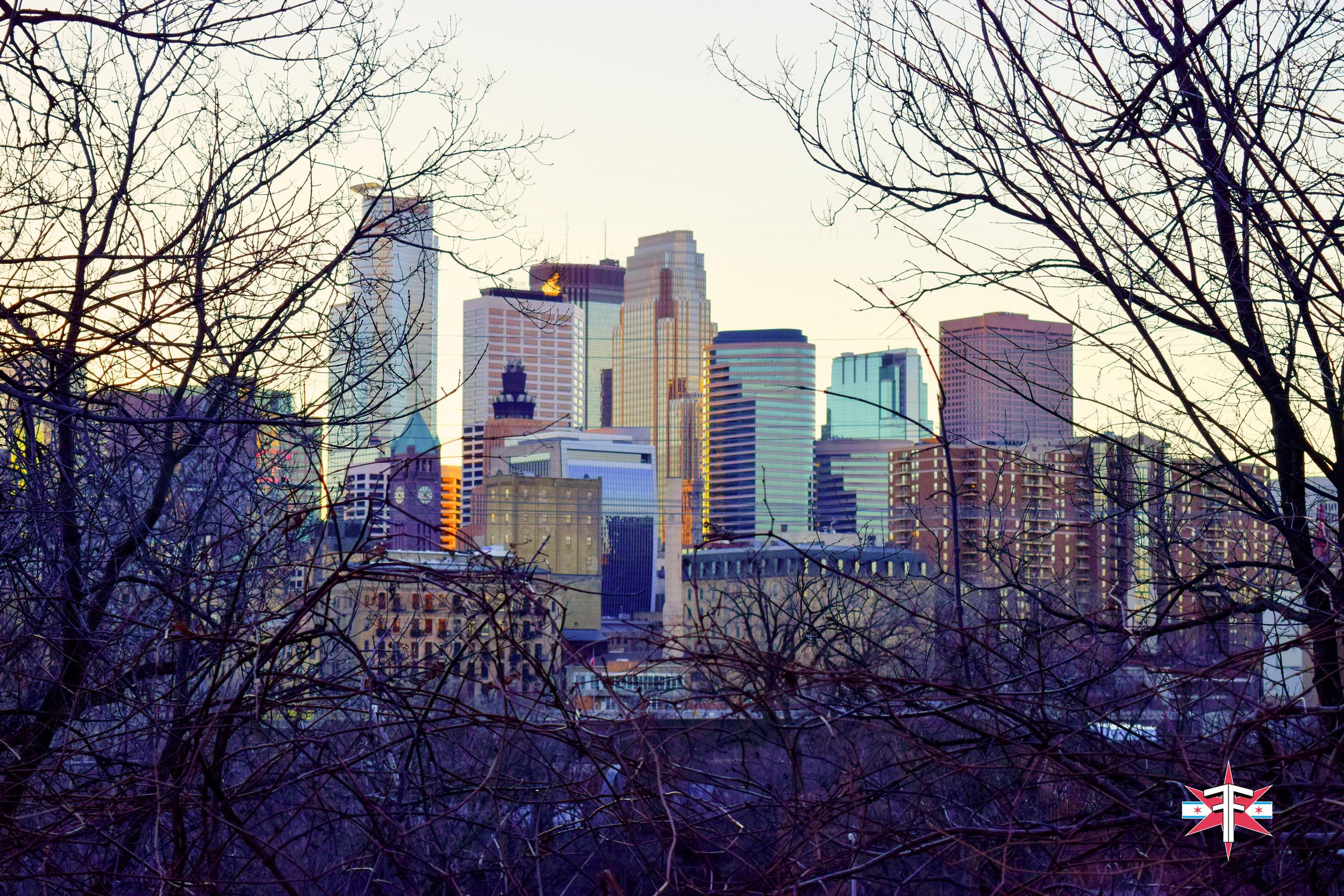 chicago art architecture eric formato photography design arquitectura architettura buildings skyscraper skyscrapers-261.jpg