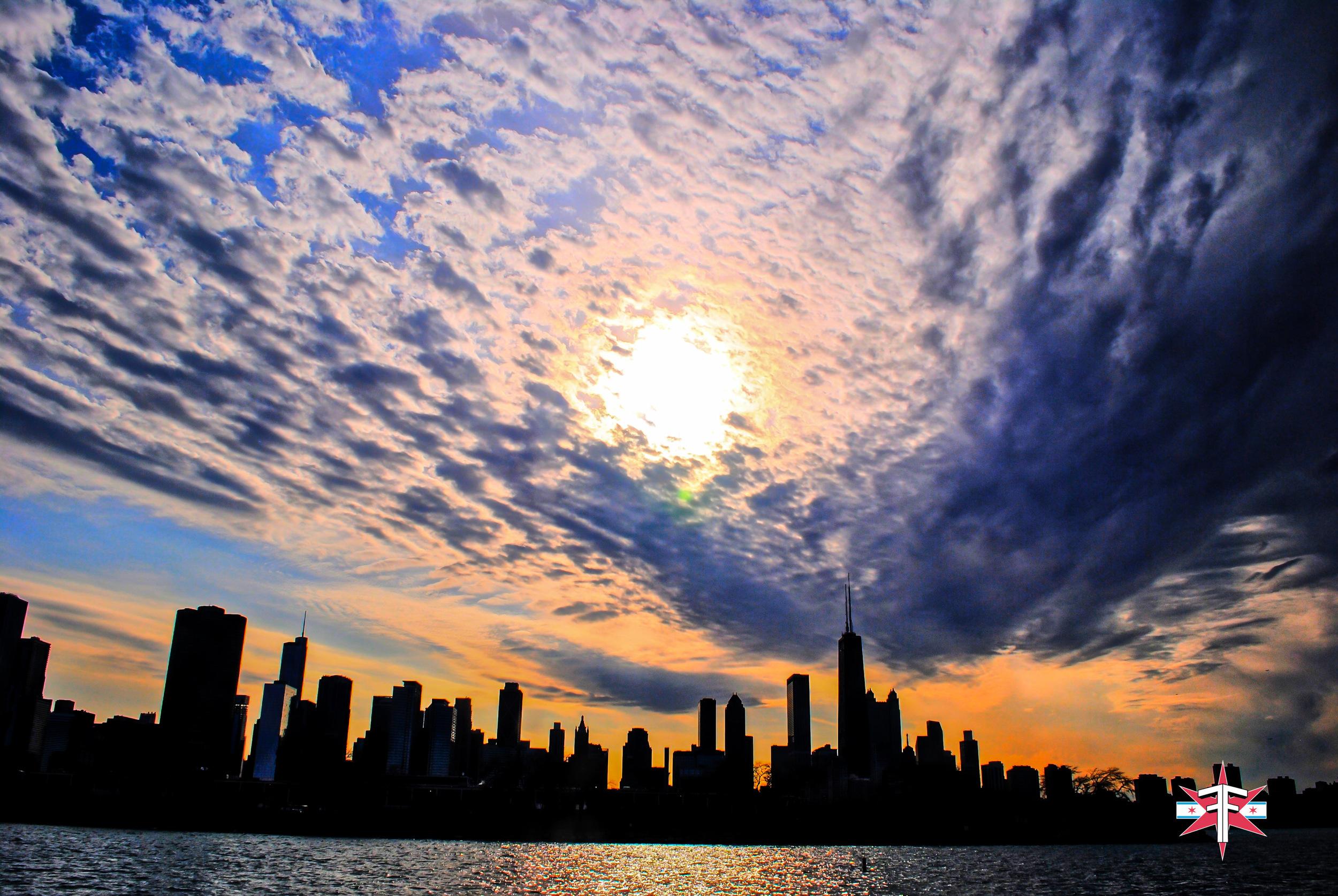 chicago art architecture eric formato photography design arquitectura architettura buildings skyscraper skyscrapers-255.jpg
