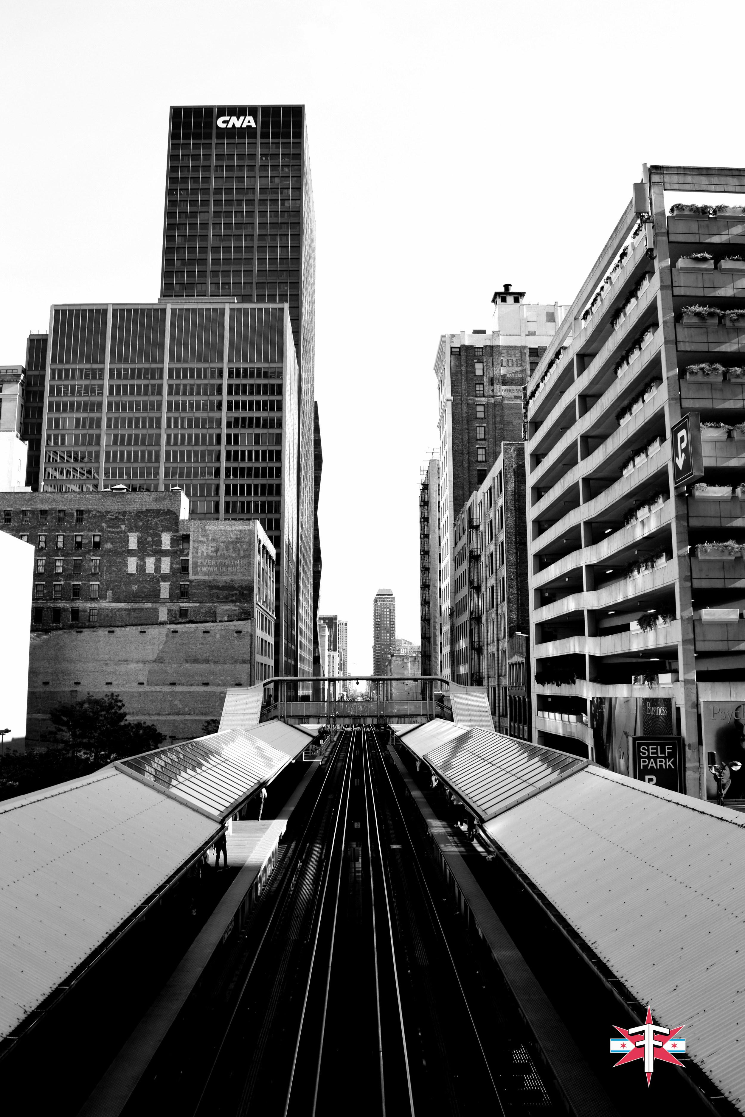 chicago art architecture eric formato photography design arquitectura architettura buildings skyscraper skyscrapers-246.jpg