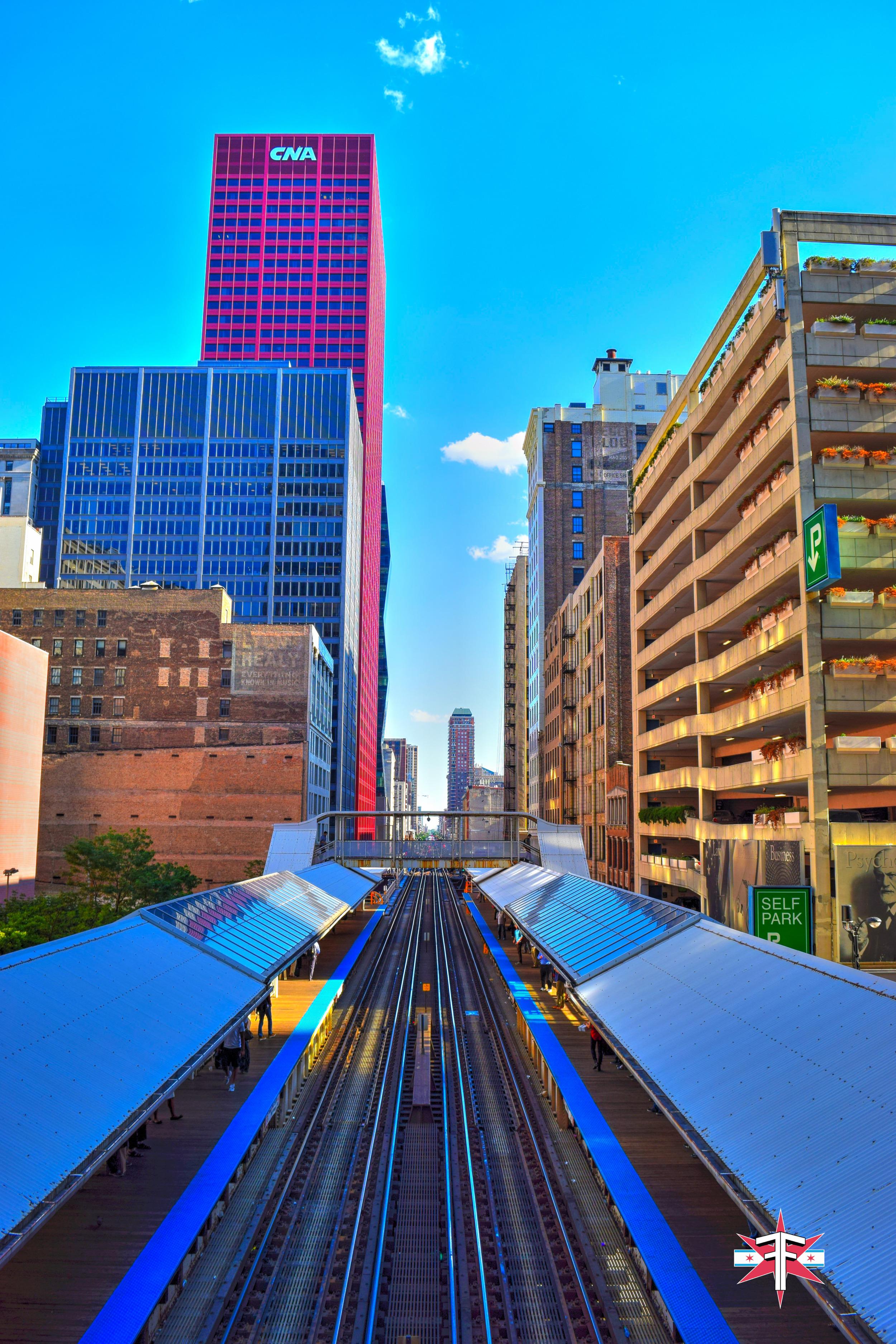 chicago art architecture eric formato photography design arquitectura architettura buildings skyscraper skyscrapers-245.jpg