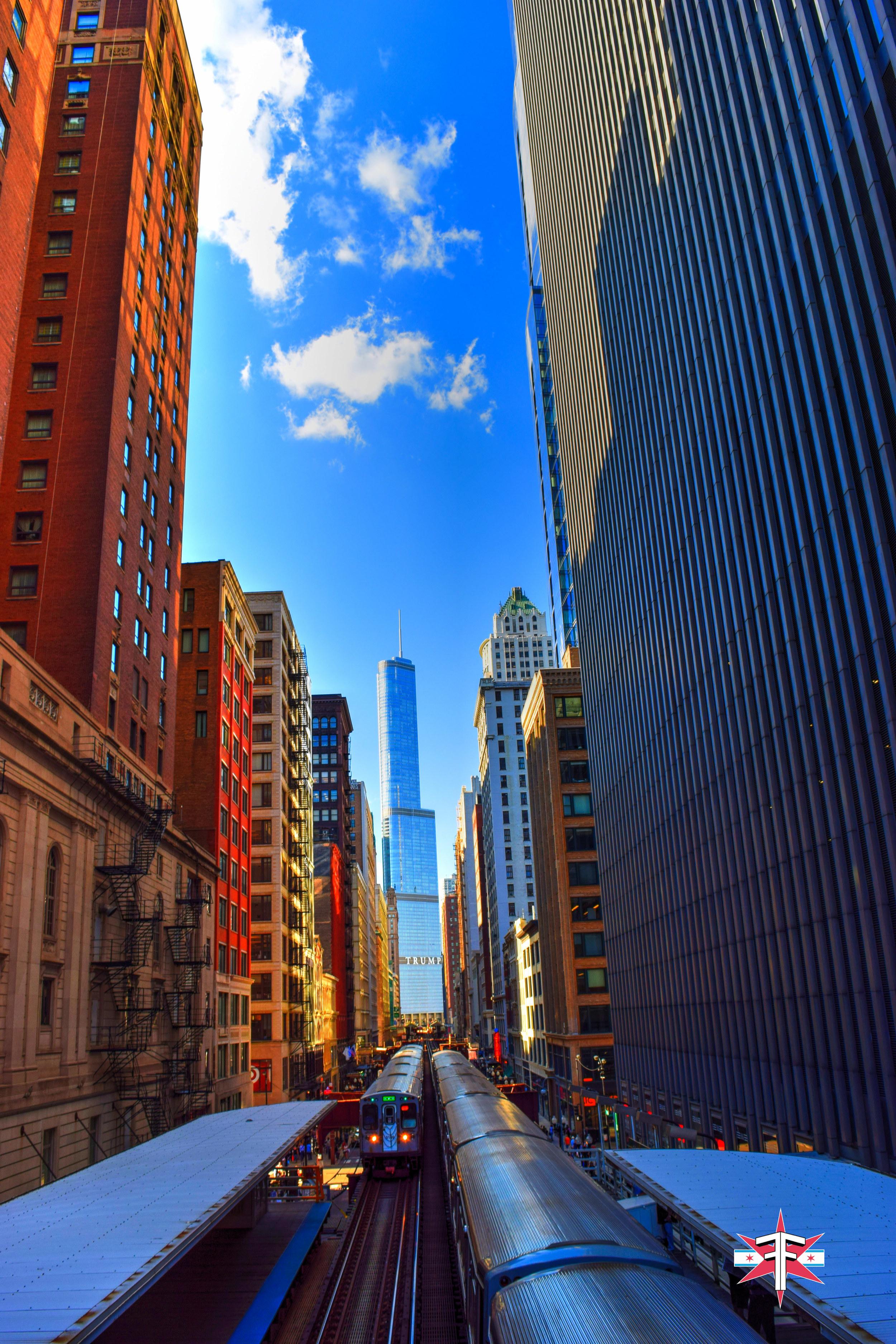 chicago art architecture eric formato photography design arquitectura architettura buildings skyscraper skyscrapers-244.jpg
