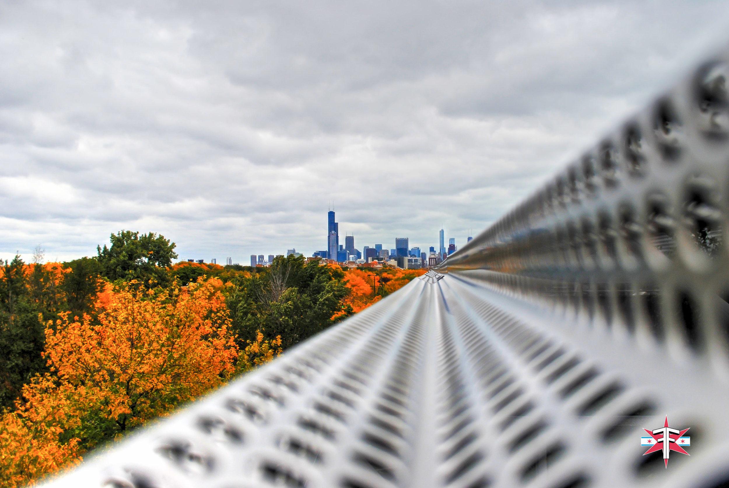chicago art architecture eric formato photography design arquitectura architettura buildings skyscraper skyscrapers-225.jpg
