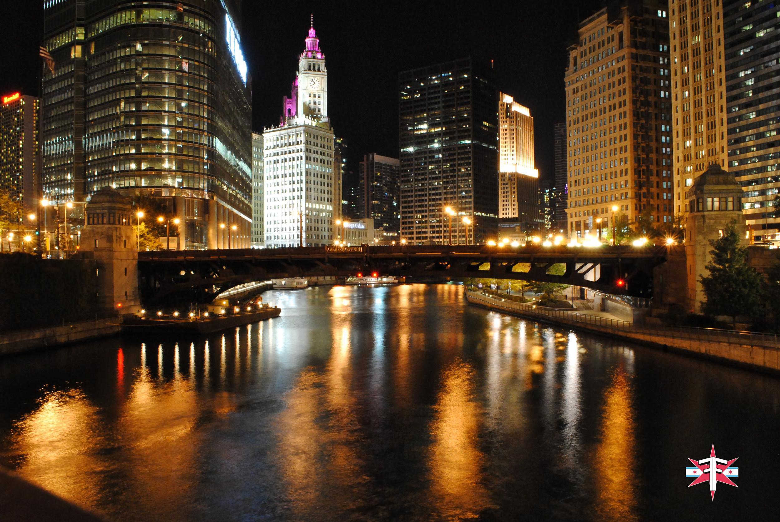 chicago art architecture eric formato photography design arquitectura architettura buildings skyscraper skyscrapers-221.jpg