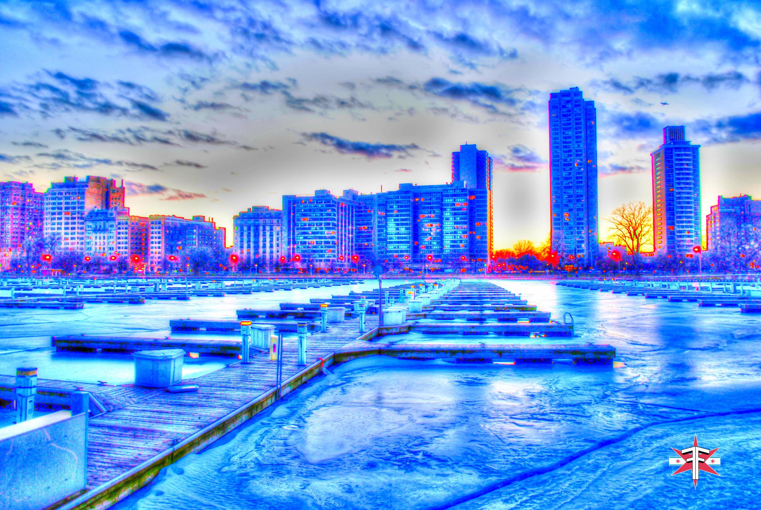 chicago art architecture eric formato photography design arquitectura architettura buildings skyscraper skyscrapers-218.jpg