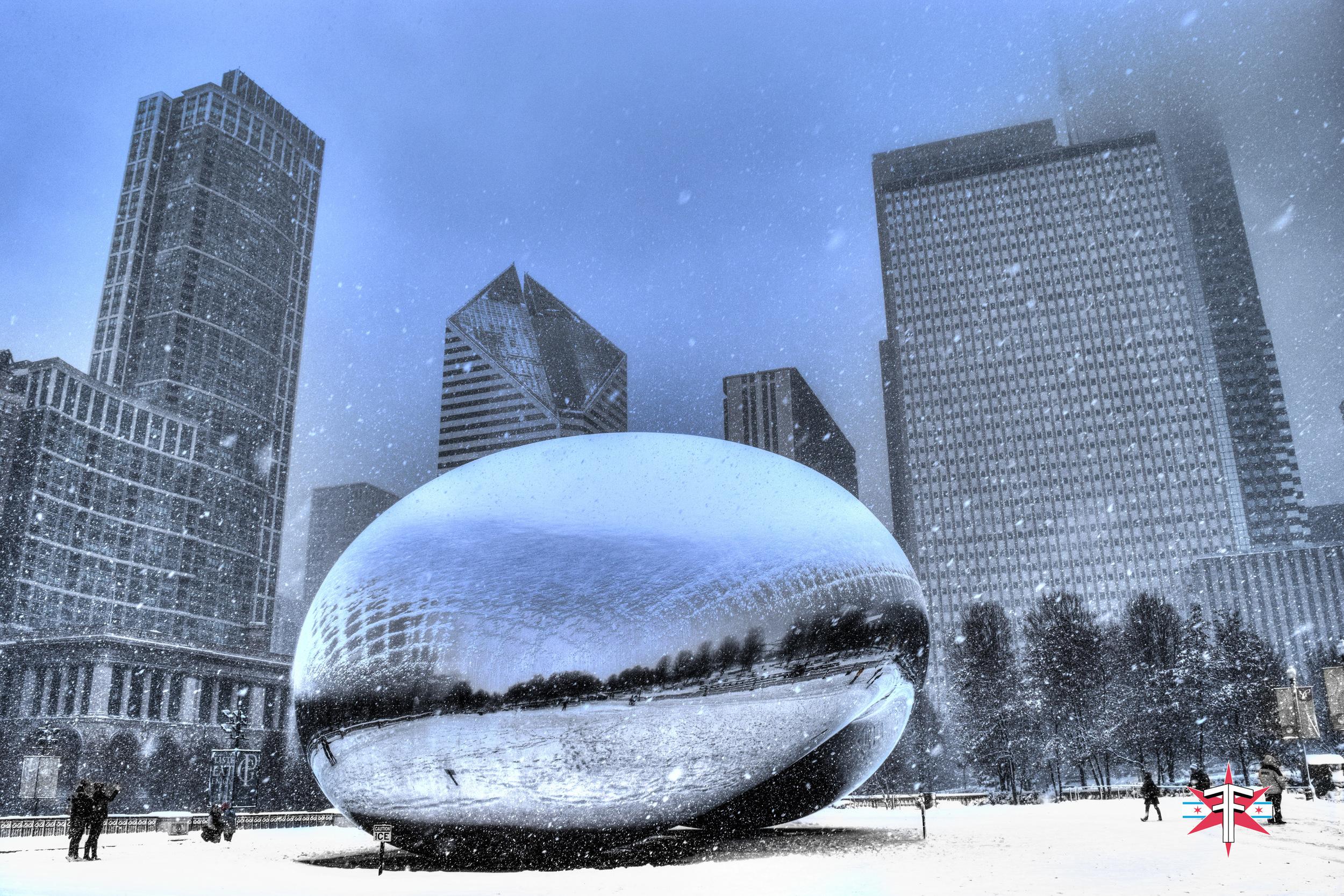 chicago art architecture eric formato photography design arquitectura architettura buildings skyscraper skyscrapers-222.jpg