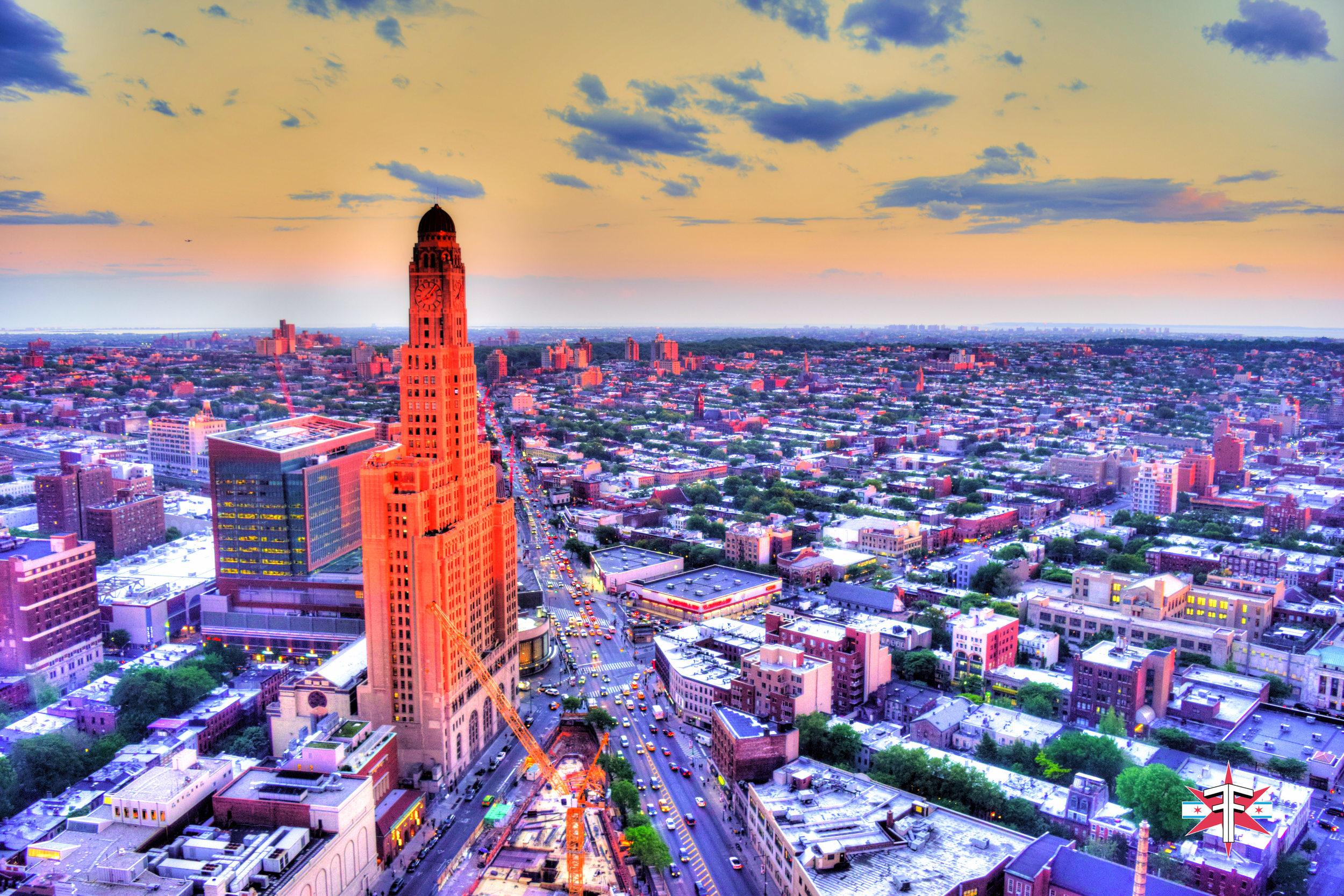 chicago art architecture eric formato photography design arquitectura architettura buildings skyscraper skyscrapers-191.jpg