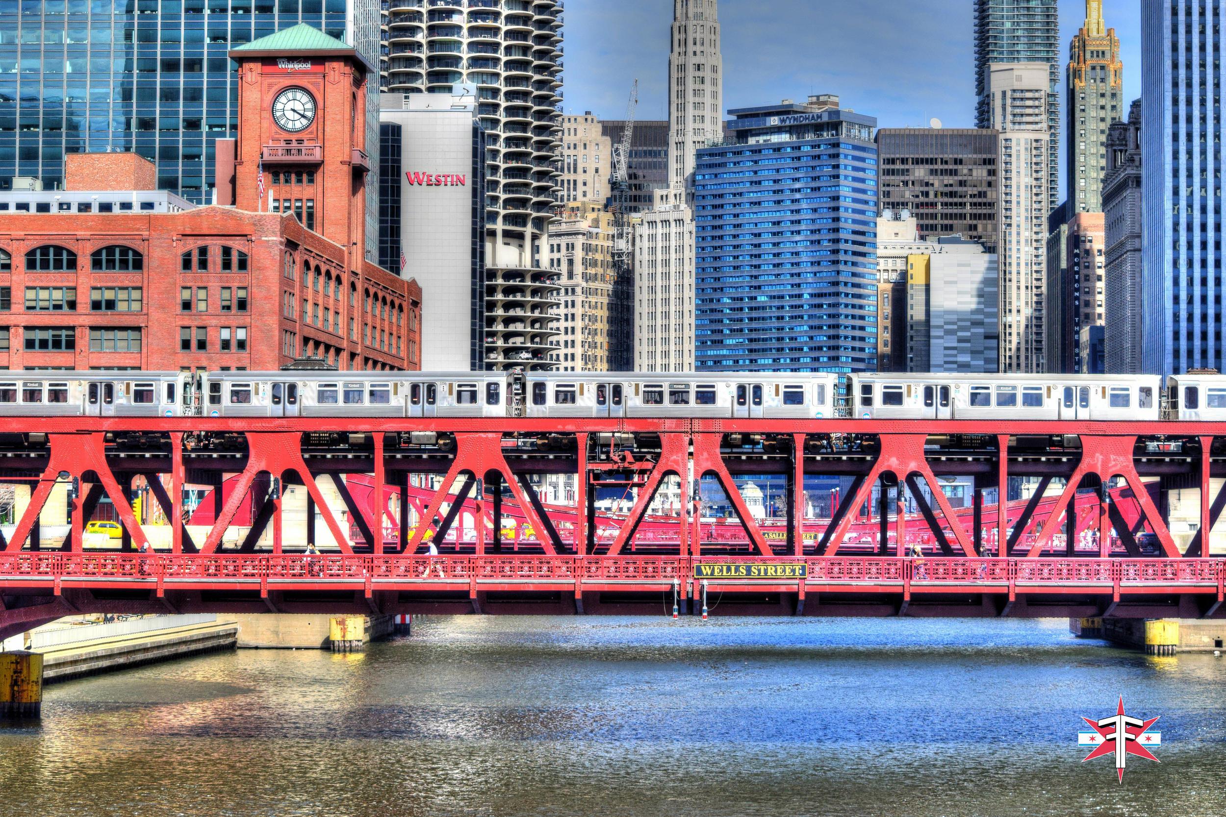 chicago art architecture eric formato photography design arquitectura architettura buildings skyscraper skyscrapers-188.jpg