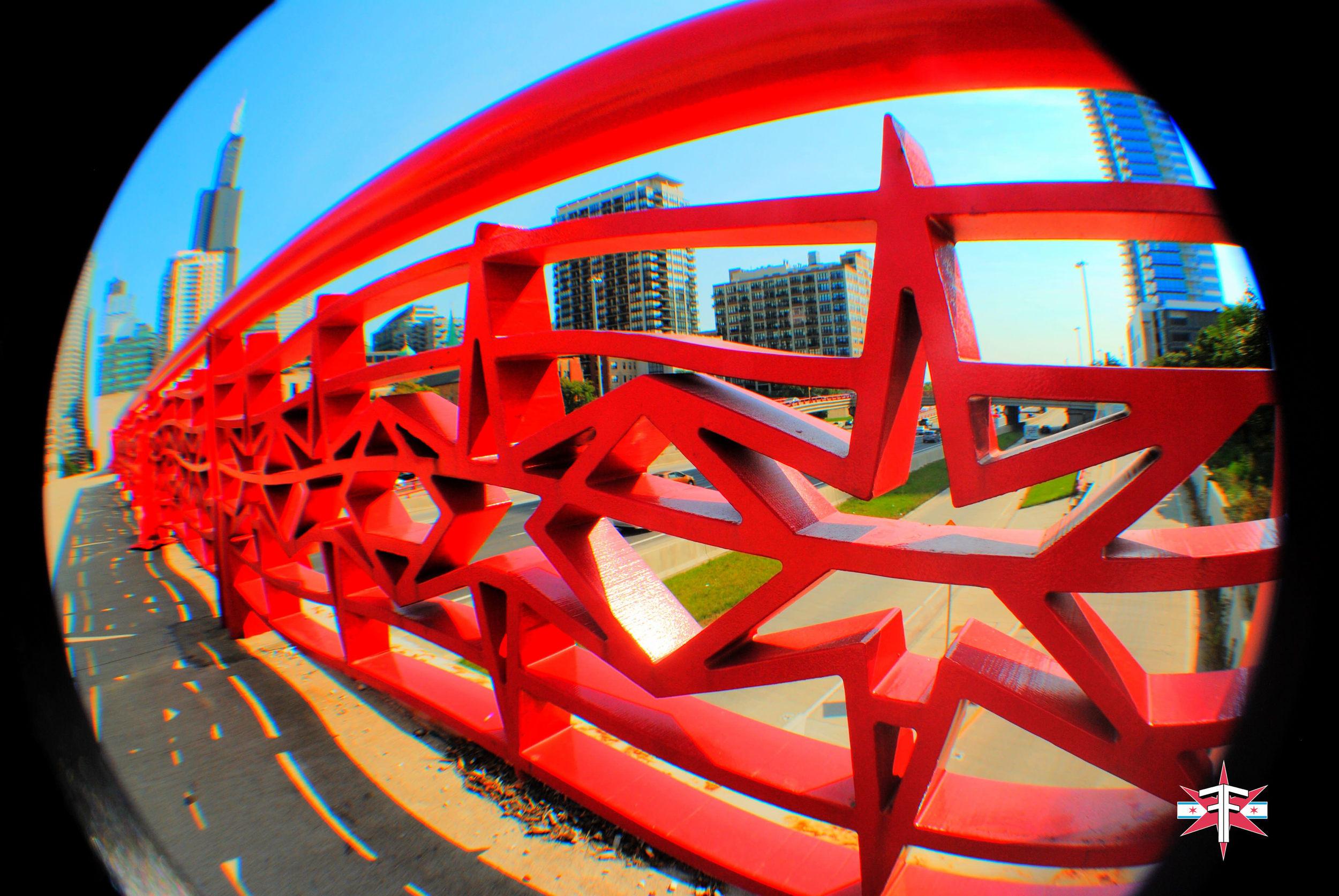 chicago art architecture eric formato photography design arquitectura architettura buildings skyscraper skyscrapers-164.jpg